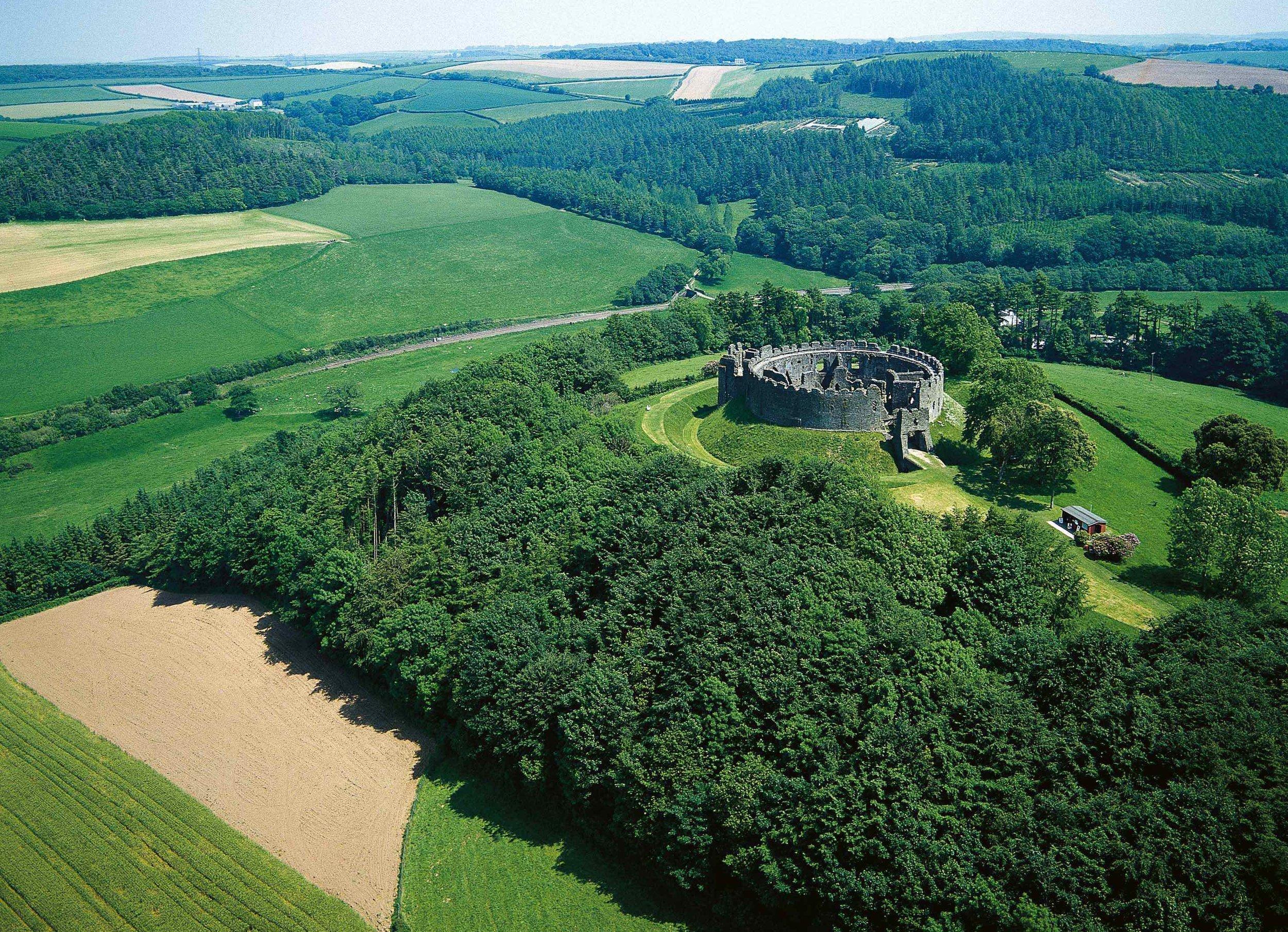 2. Restormel Castle ss copy.jpg