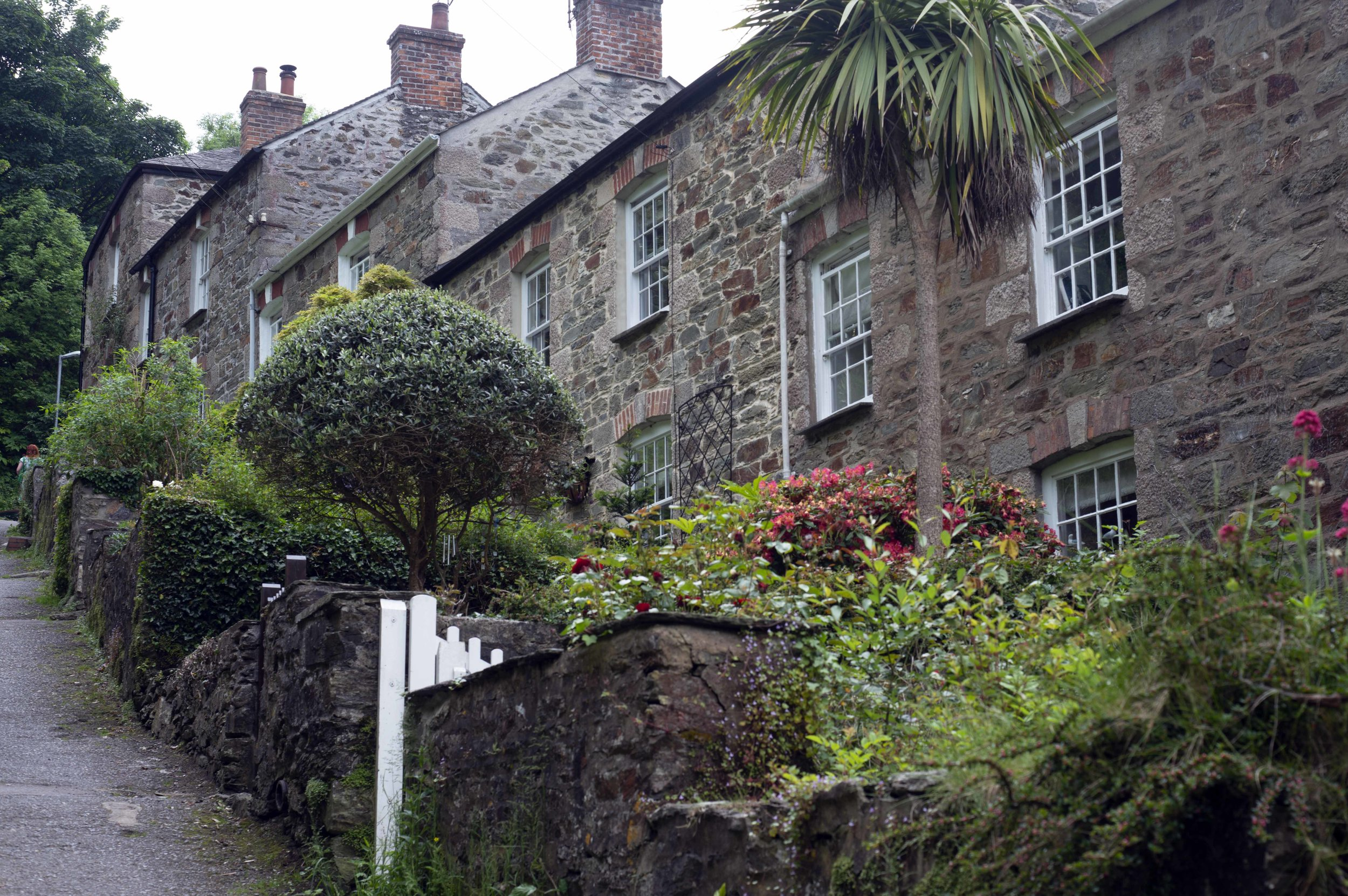 2. St Agnes Cottages.jpg