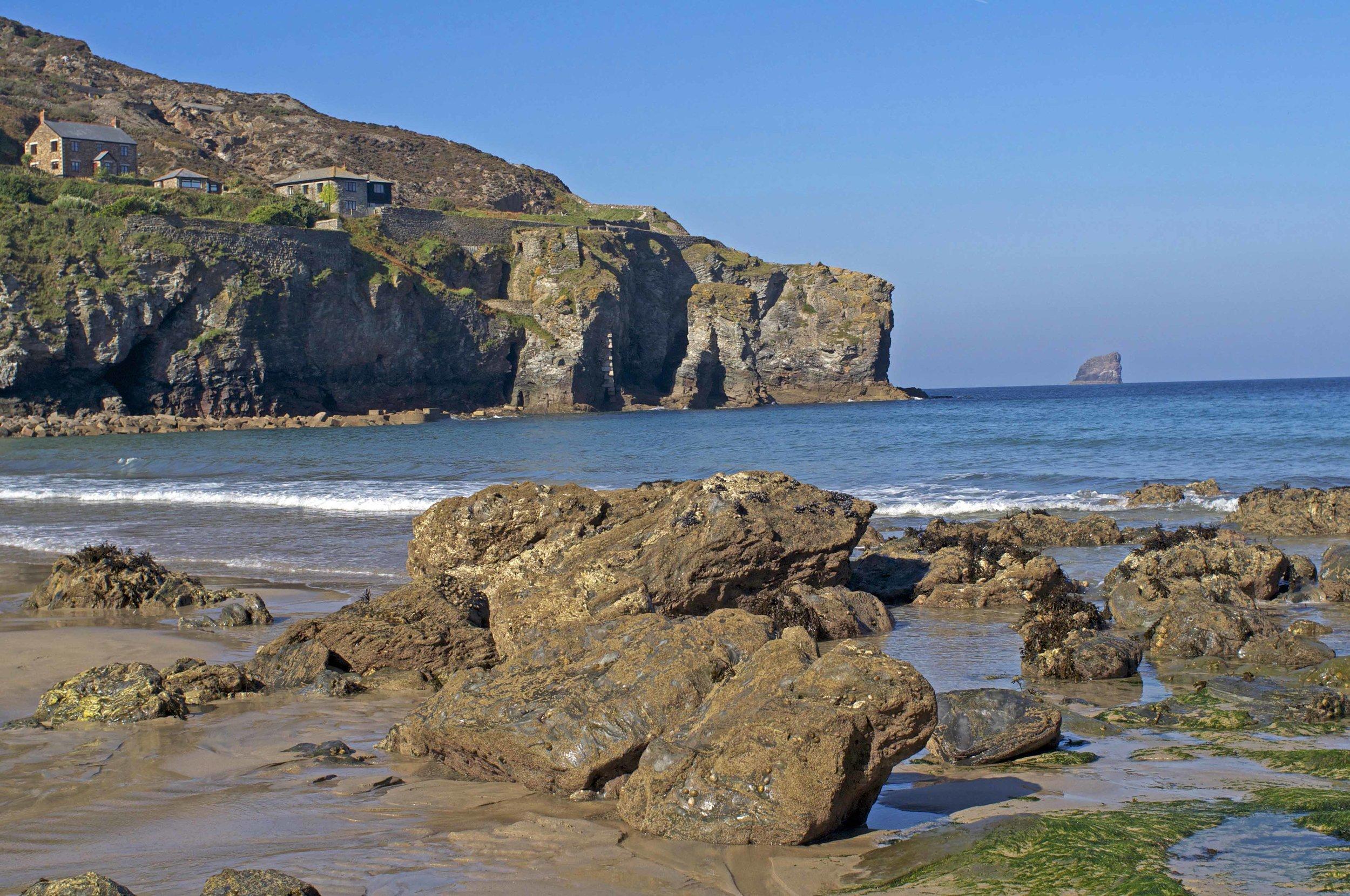 5. Rocks St Agnes.jpg