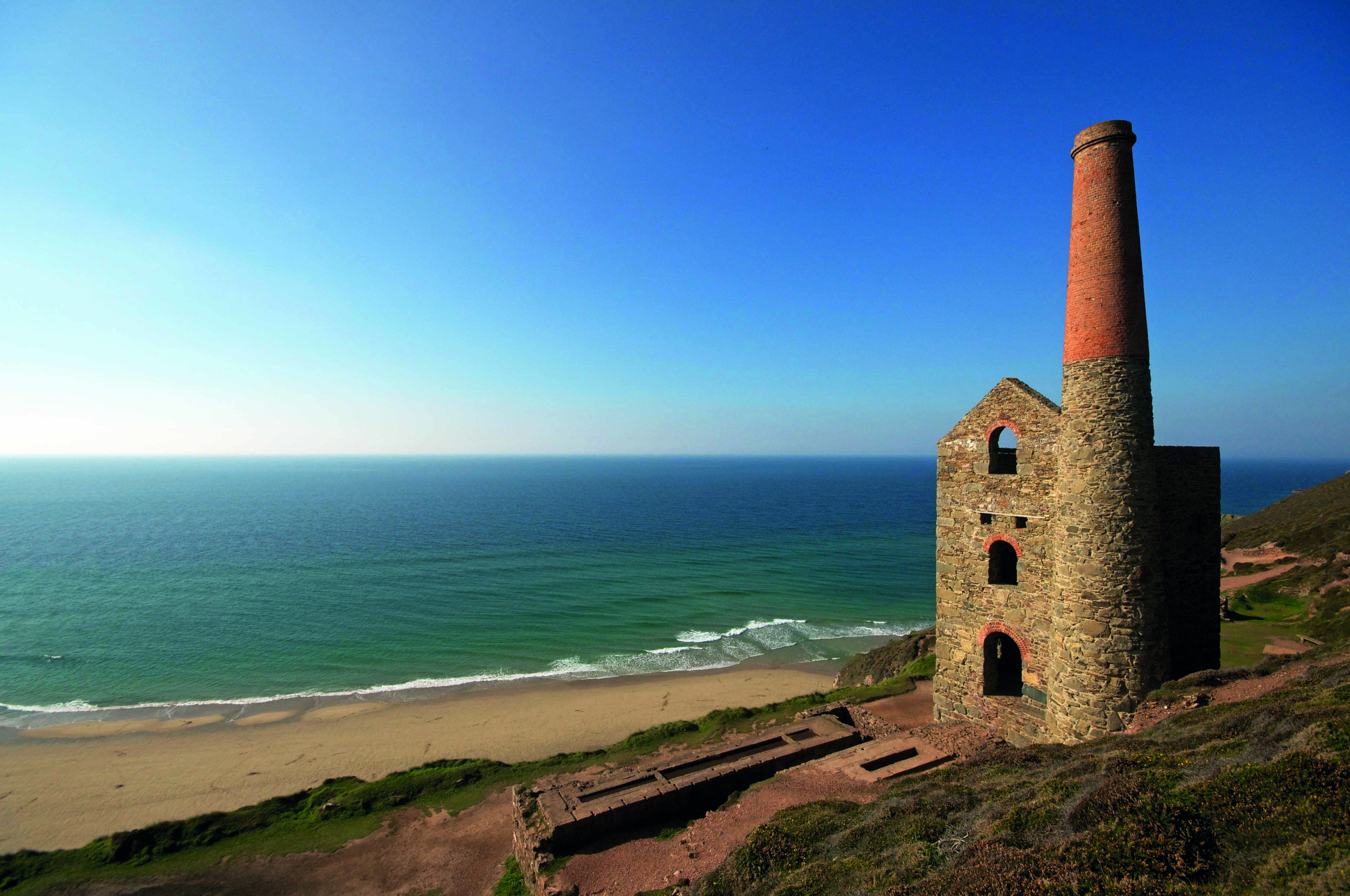 6. Wheal Coates Engine House - page 101.jpg
