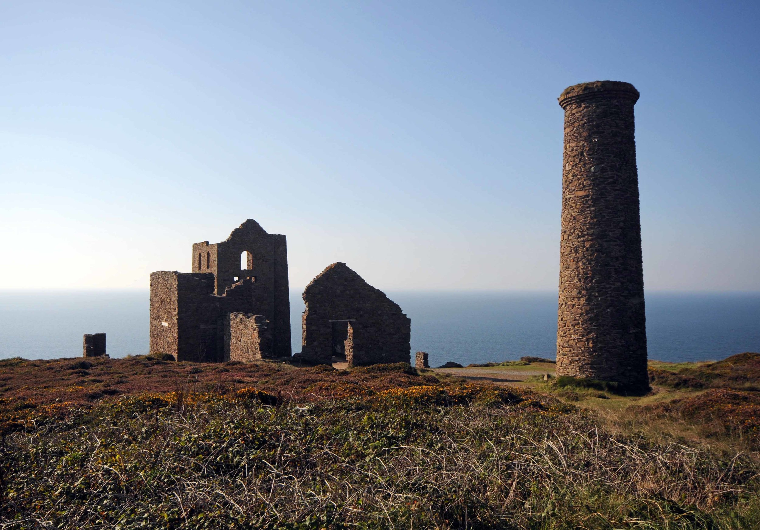8. Mine Workings, St Agnes.jpg