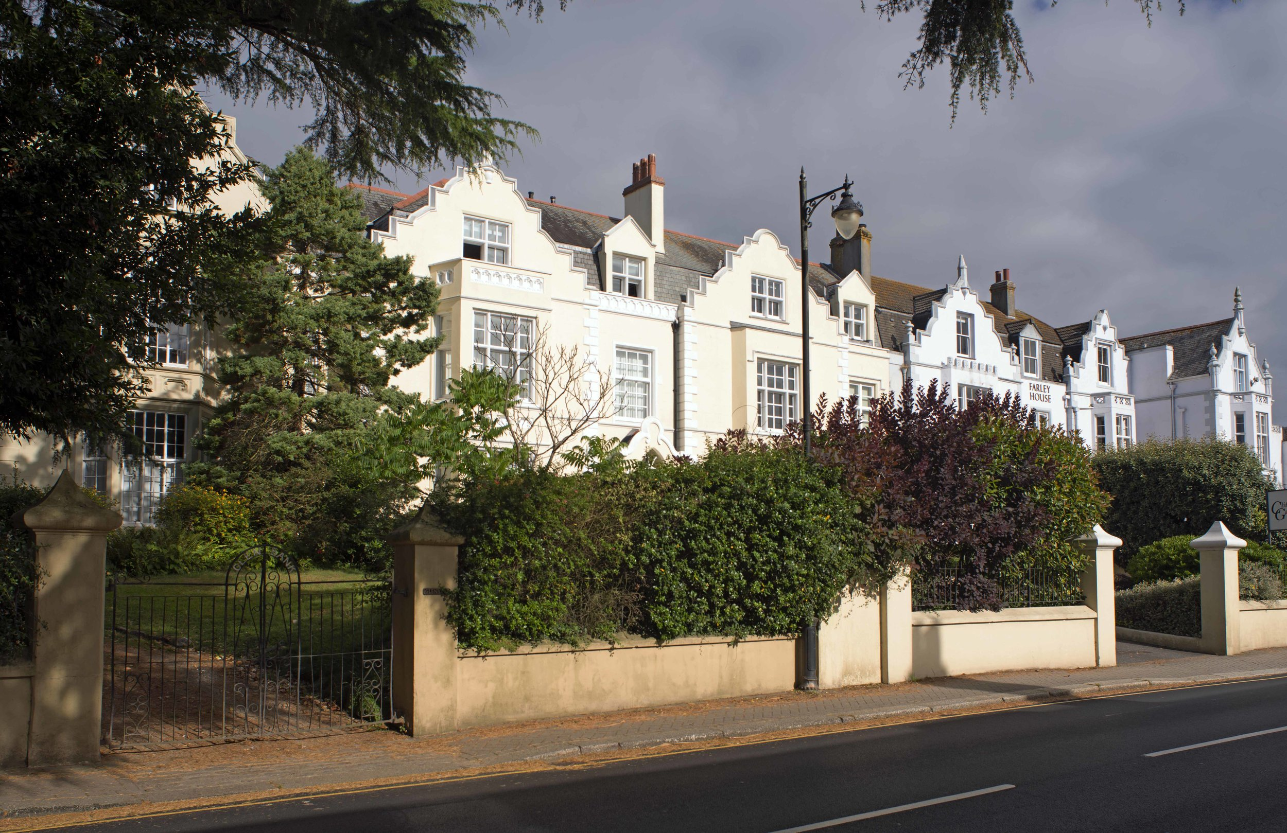 16. DUtch Gables, Falmlouith Road, Truro.jpg