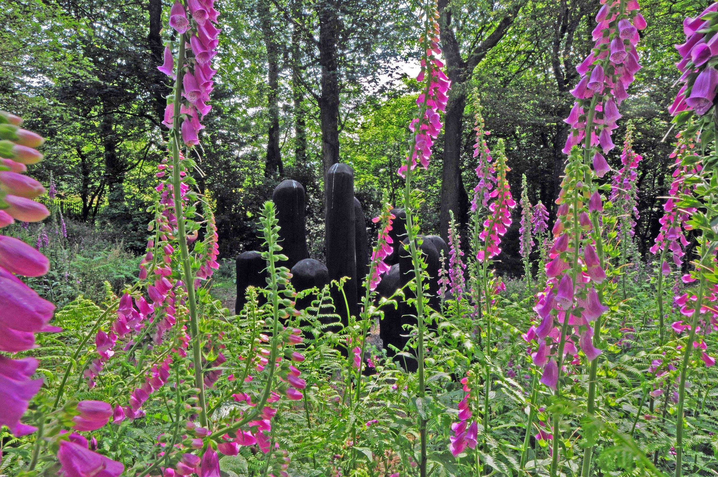 13. Nash, Sculpture Garden .jpg