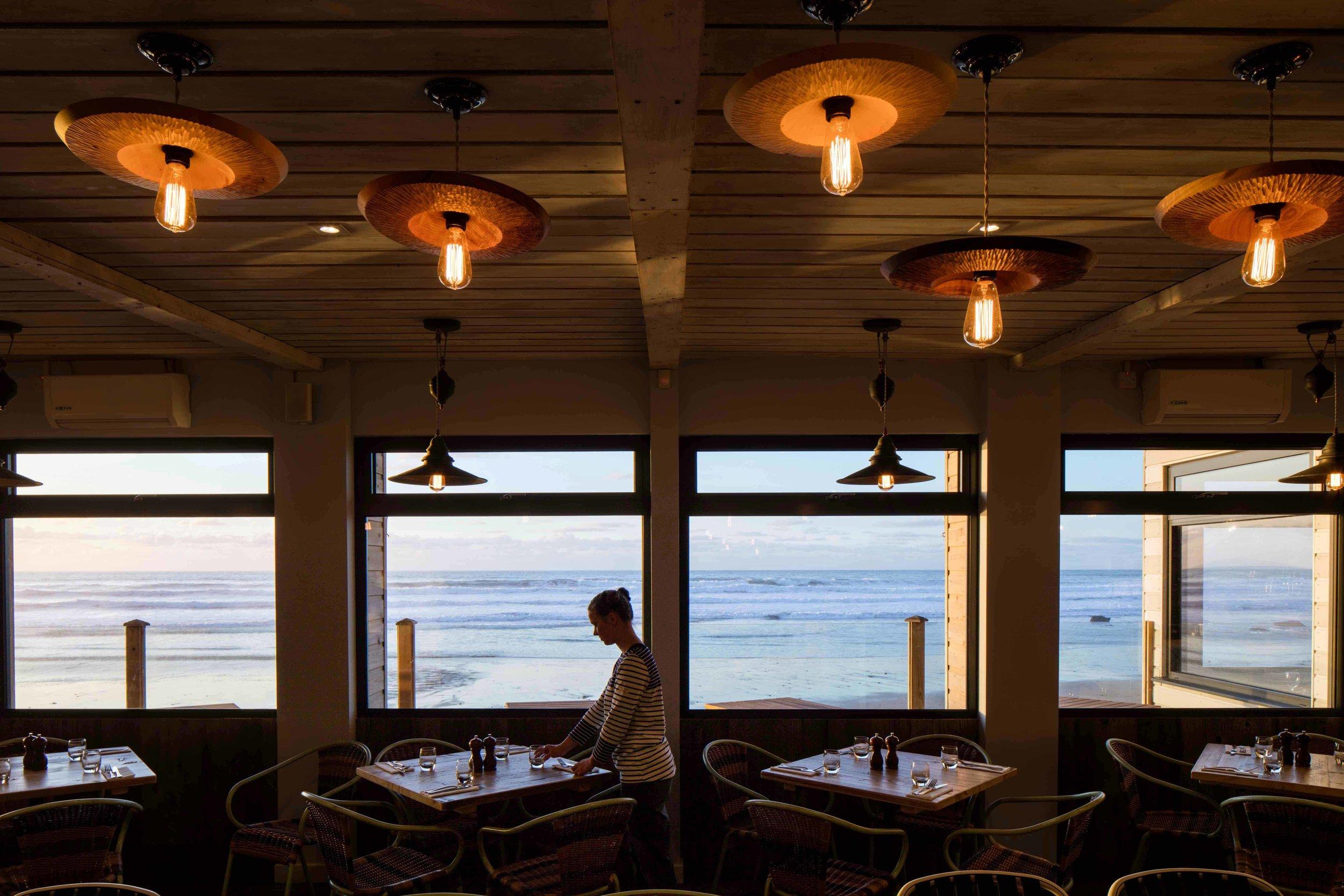 170208-Watergate-Beach-Hut207--Luke-Hayes.jpg