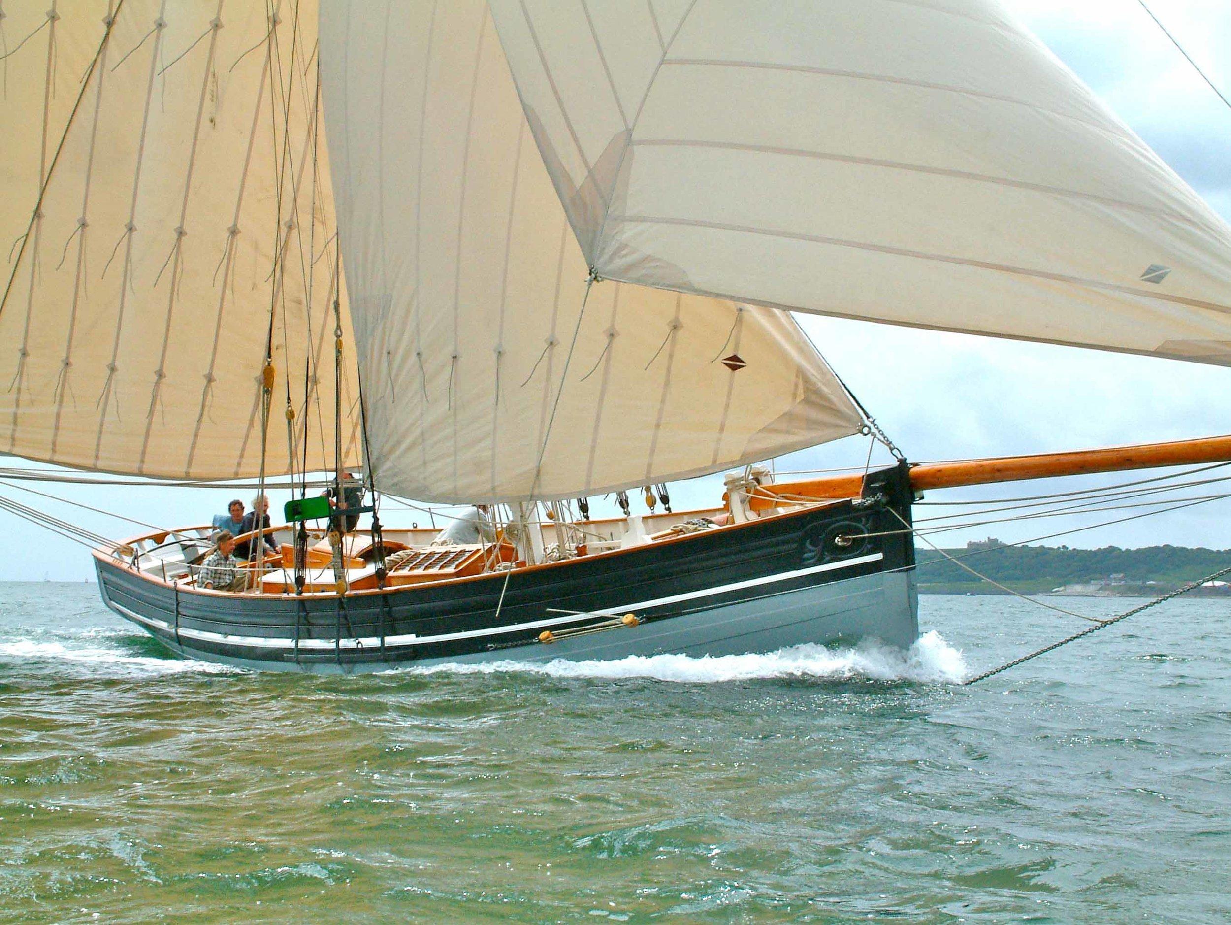 St agnes maiden voyage 2.jpg