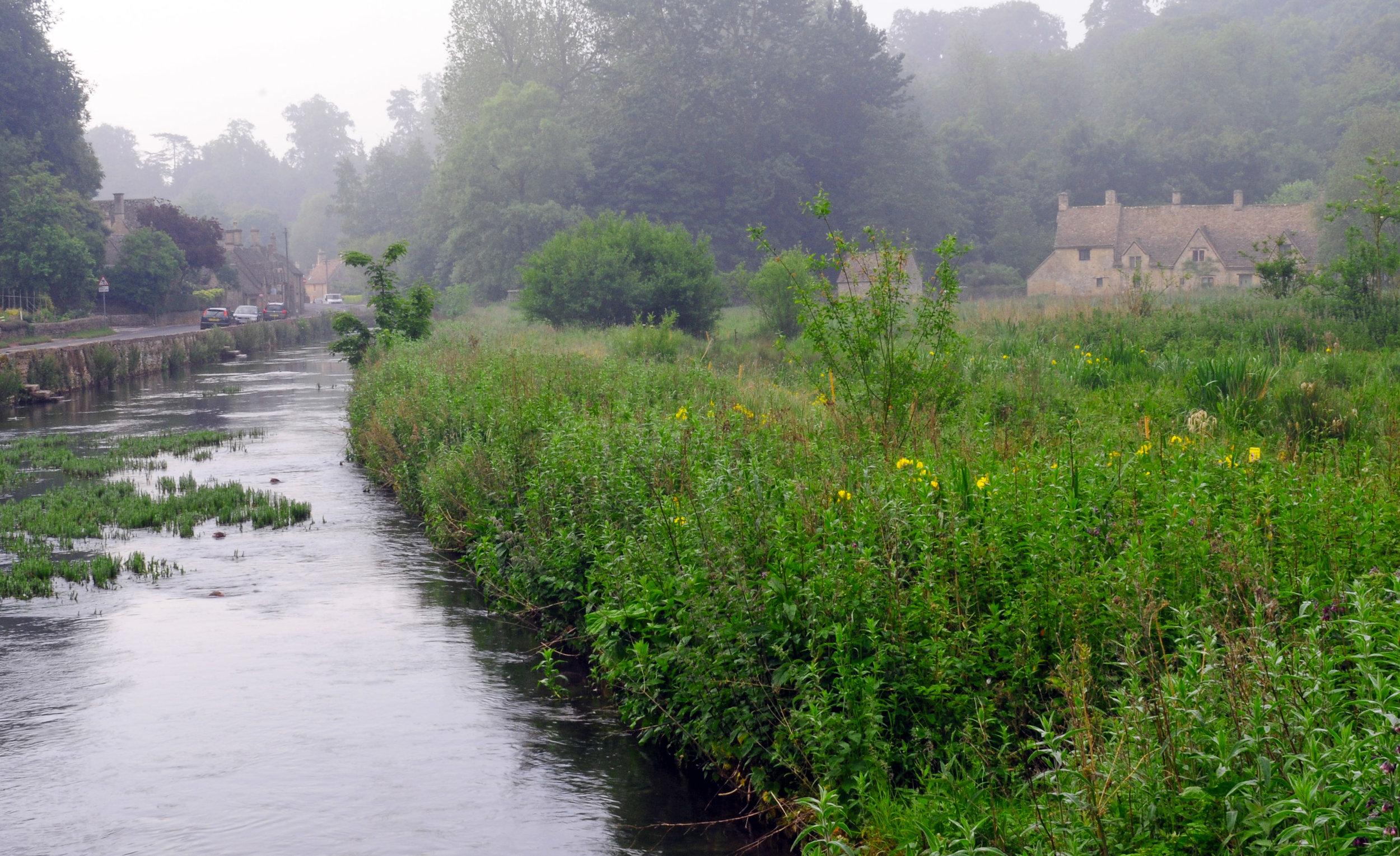 River Coln, Bibury.jpg