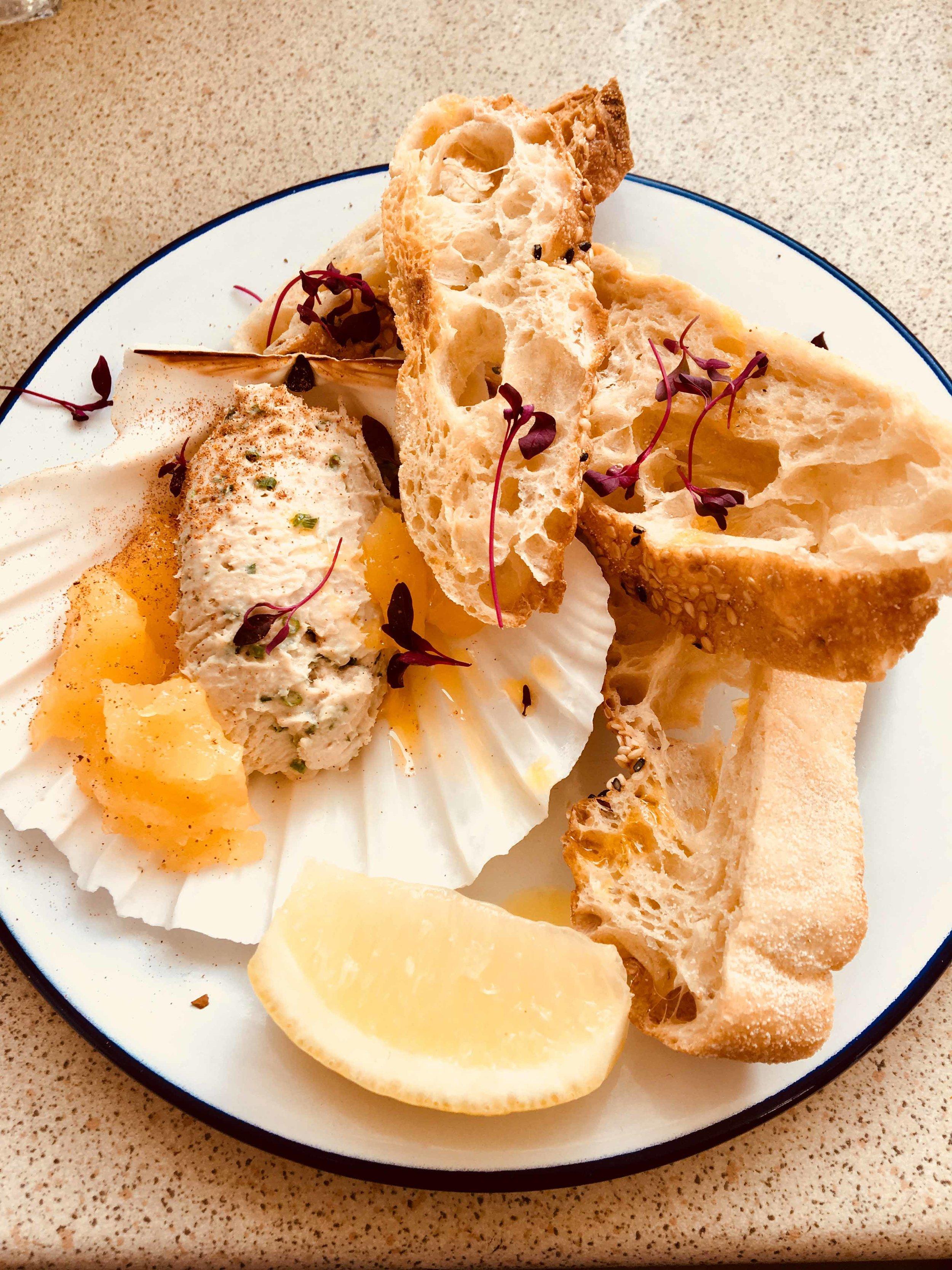 Mackerel 3.jpg