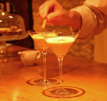 cocktail350.jpg