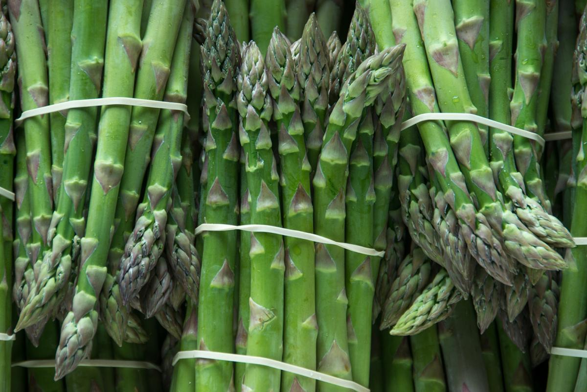 asparagus-close-up-3x2.jpg