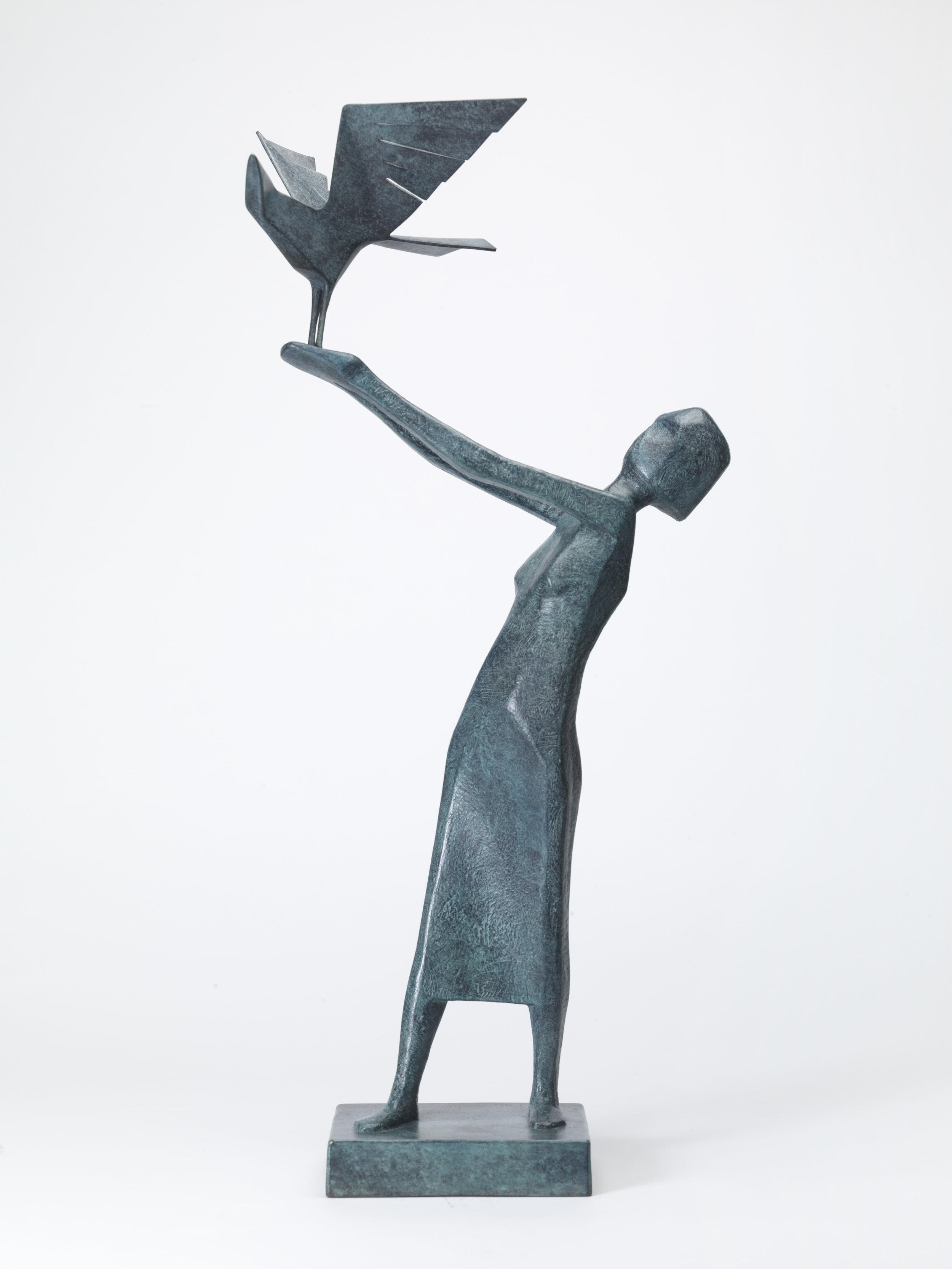 Woman Releasing Bird.jpg