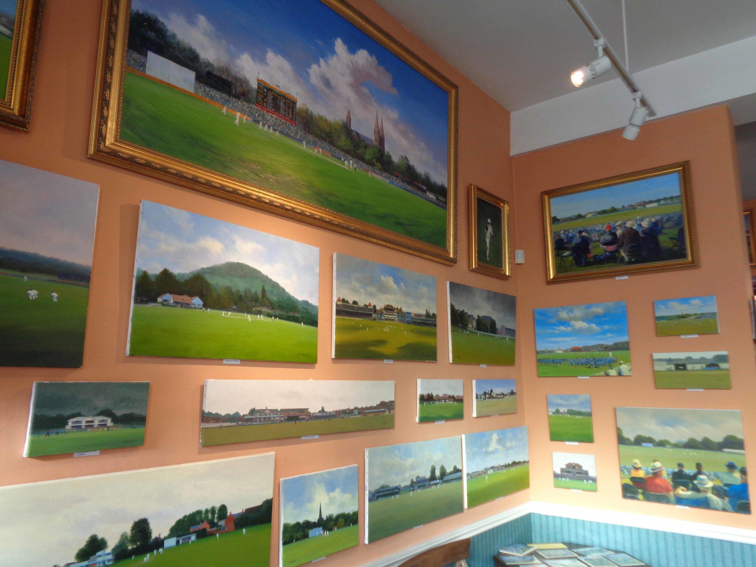 Gallery 004.JPG