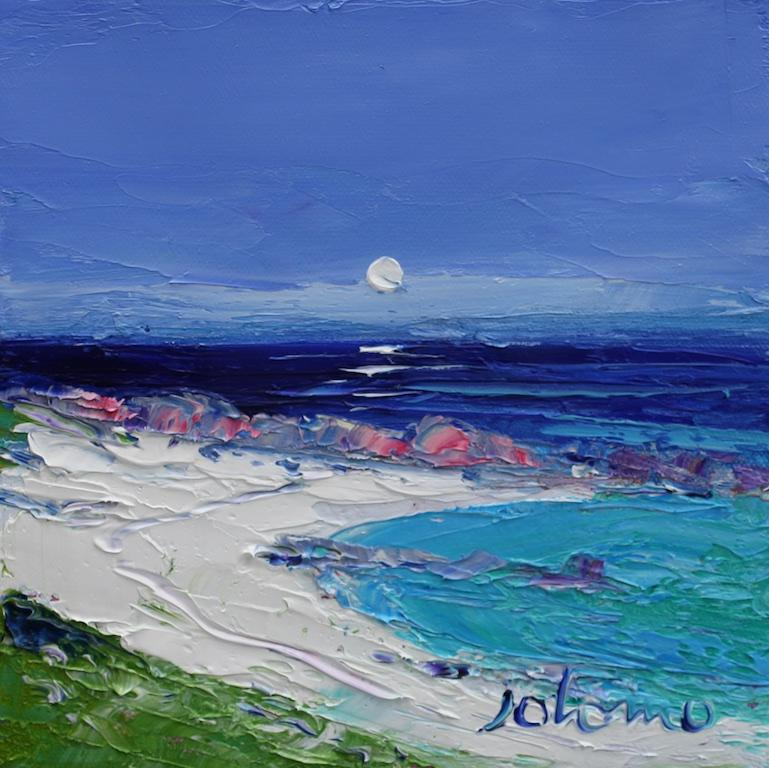 Jolomo_Moonrise_Iona_oil_on_canvas_6x6ins_15x15cm_1900_1024x1024.jpg