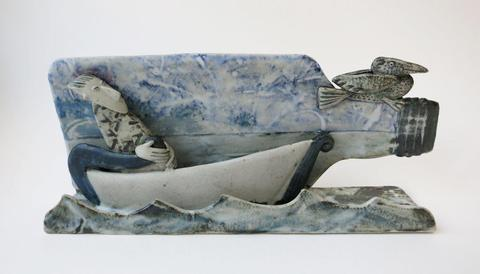 Helen_Martino_Dreaming_of_Freedom_Boat_in_a_Bottle_ceramic_W28cm_300_large.jpeg