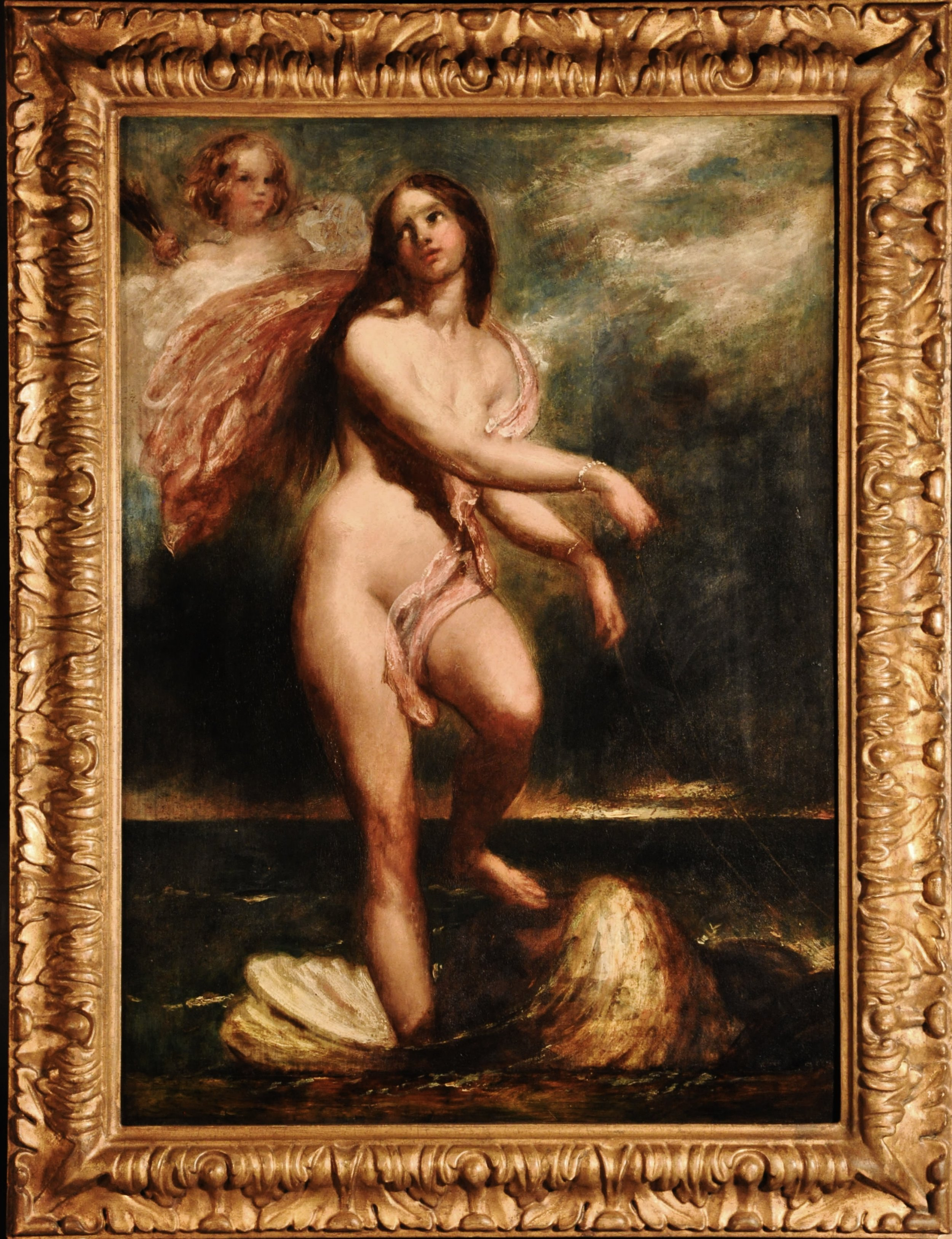 William Etty - The Triumph of Galatea.jpeg
