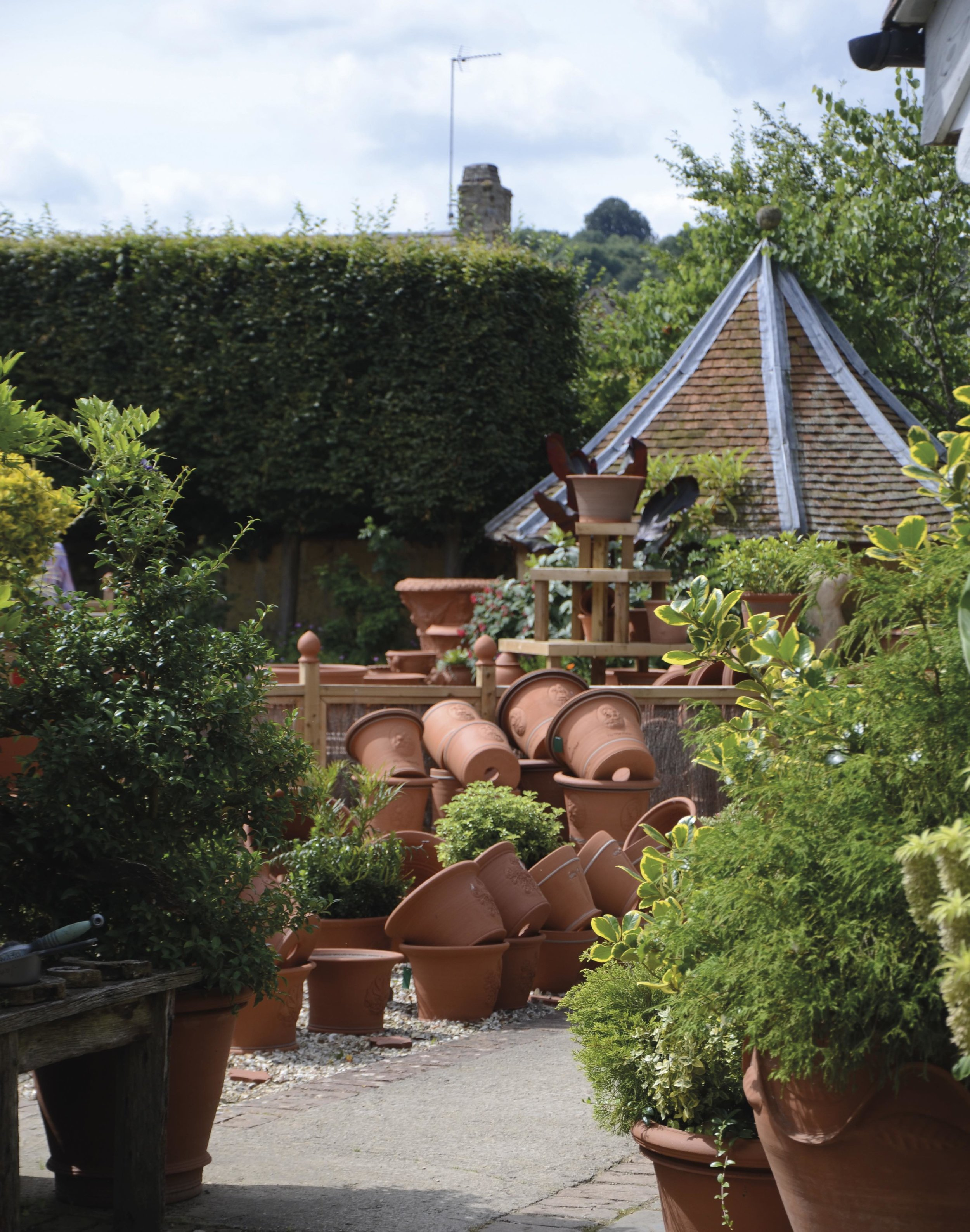 whichford pottery 1.jpg