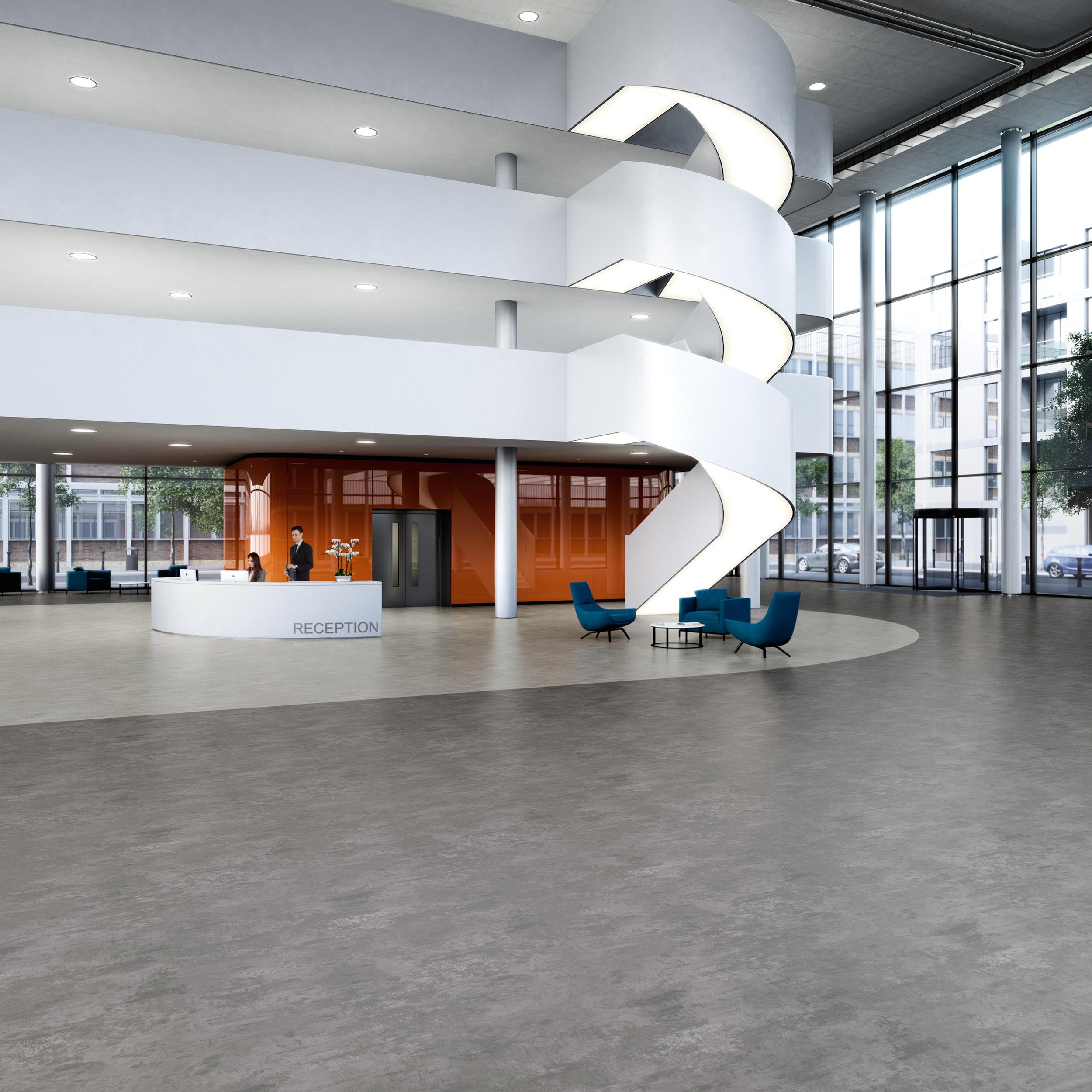 CF 9856_9858 Office building.jpg
