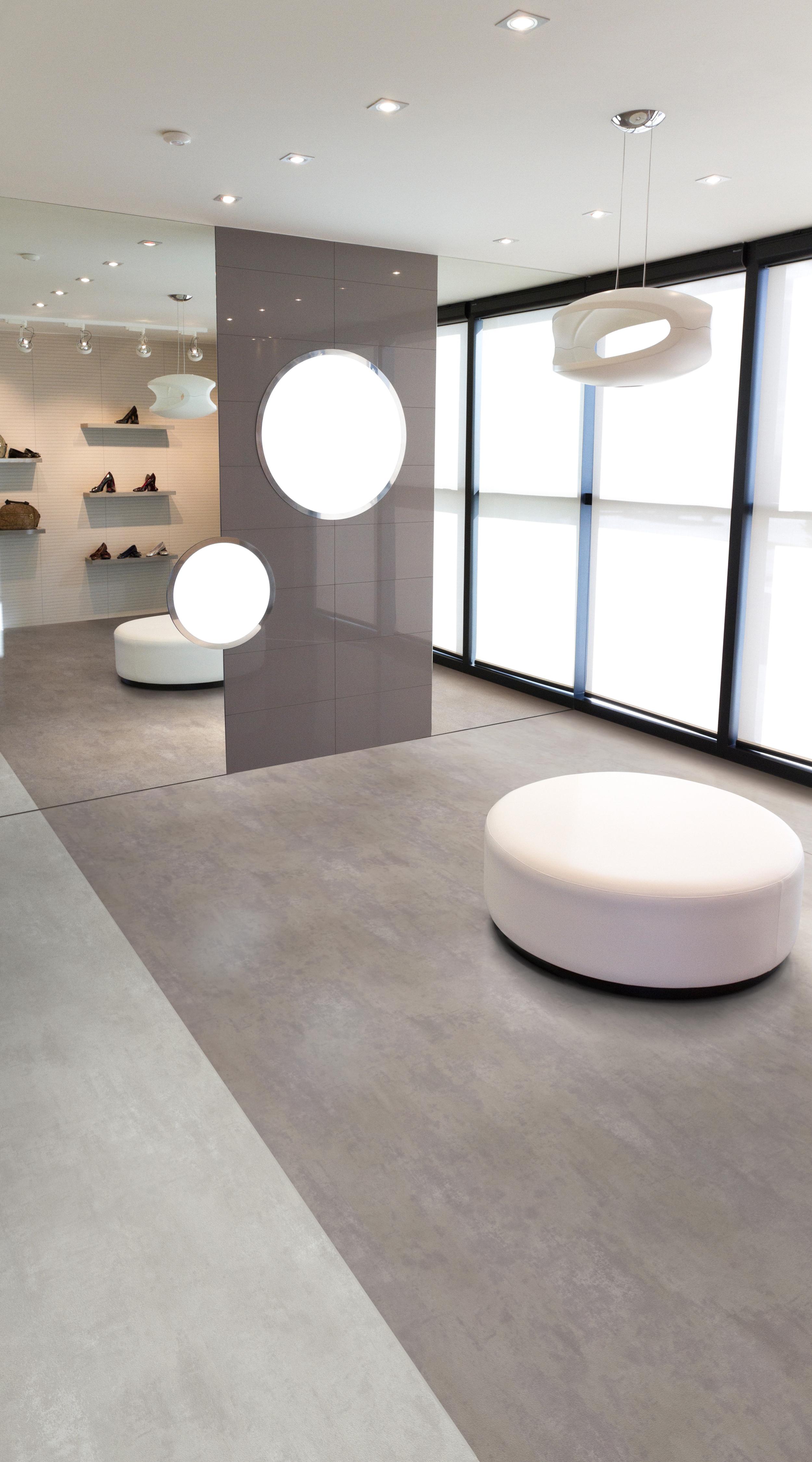 CF 9858_9855 Warm & Grey Concrete Retail.jpg