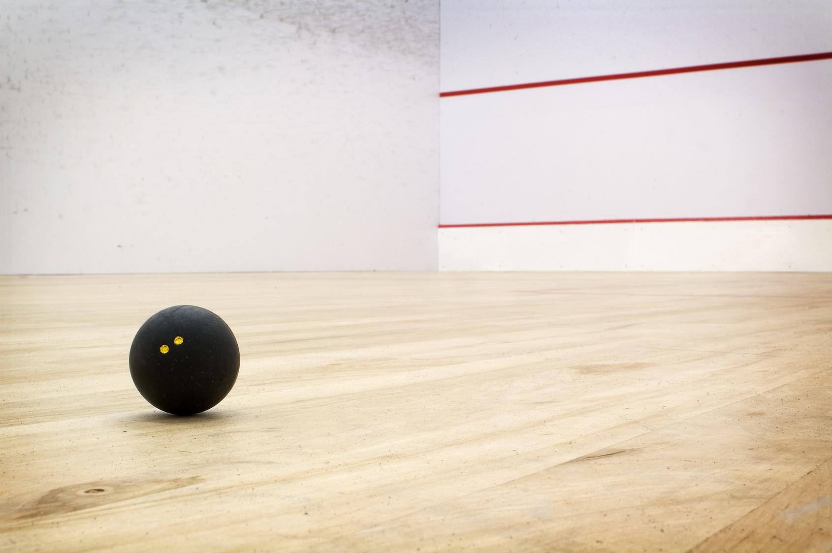 squash-court-floor.jpeg