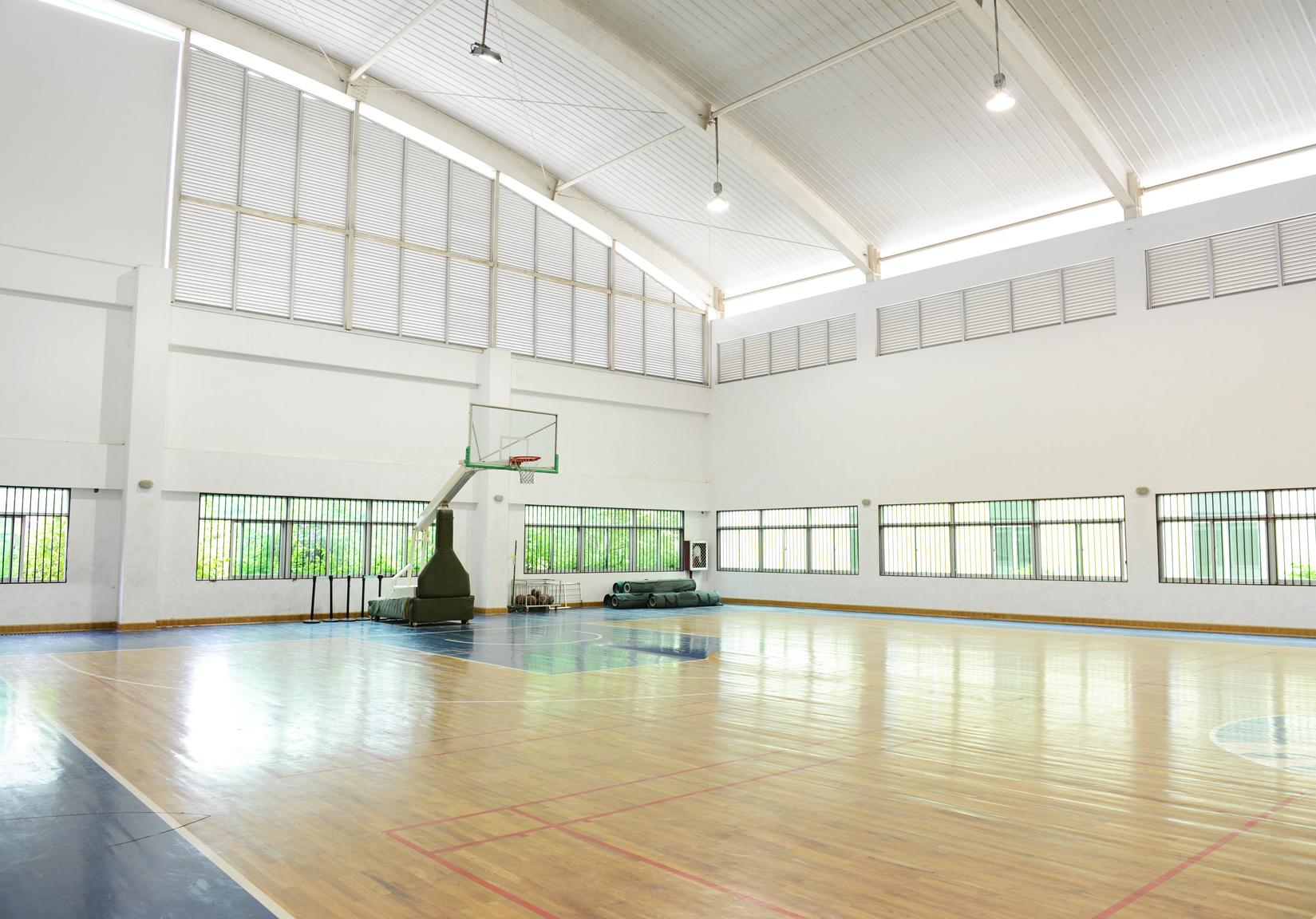 sports-hall-floor.jpeg