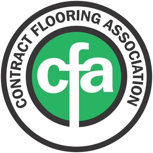 Contract Flooring Association (CFA) Associate Member