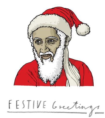 141_festive-greetings.jpg