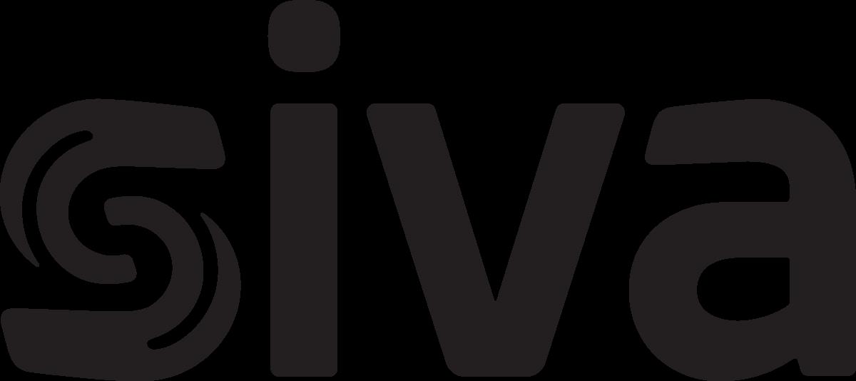 siva_hovedlogo-sort.png