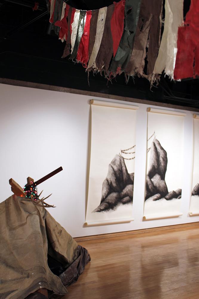 Gallery #1 pxl1000.jpg