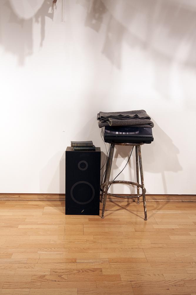 Record Player #2 pxl1000.jpg