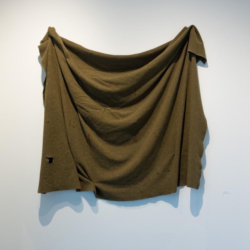 Star Blanket #2.jpg