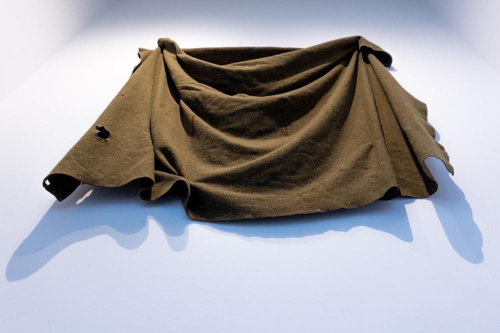 Star Blanket #4.jpg