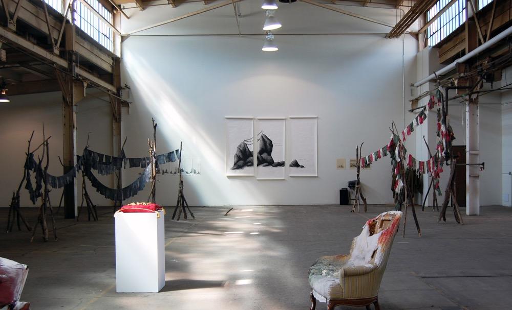 Thorp Show Gallery Instllation.jpg