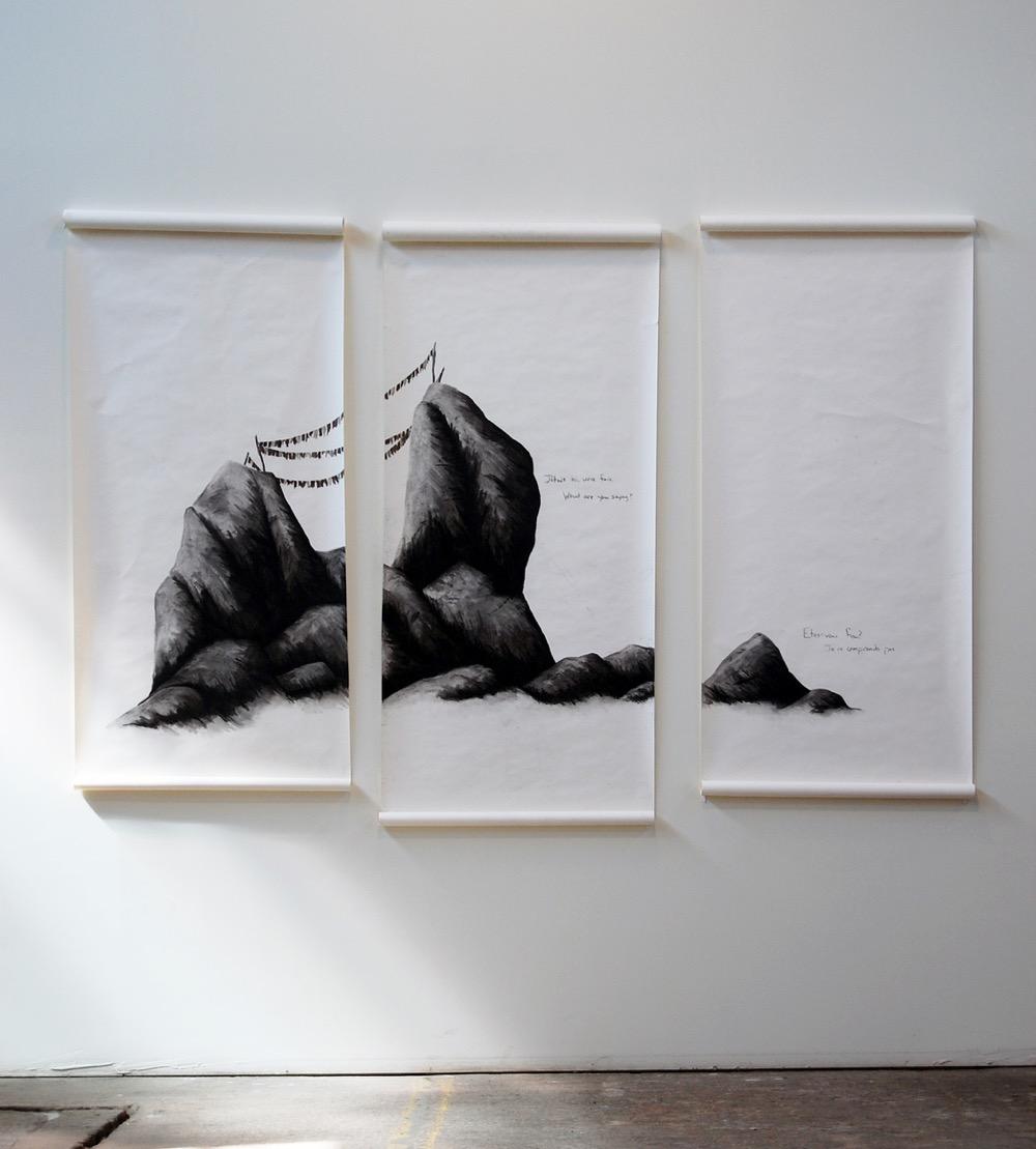 Three Panel Drawing.jpg