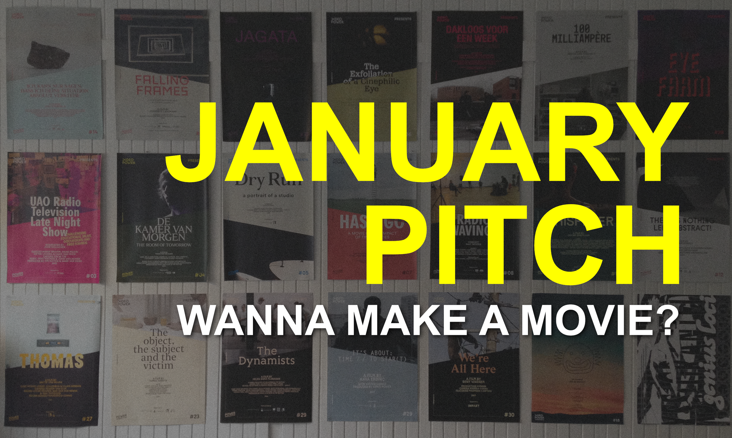 pitch january.png
