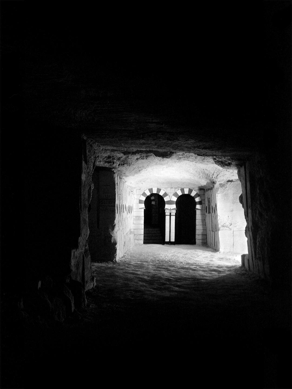 Alhambra de loin-b.jpg