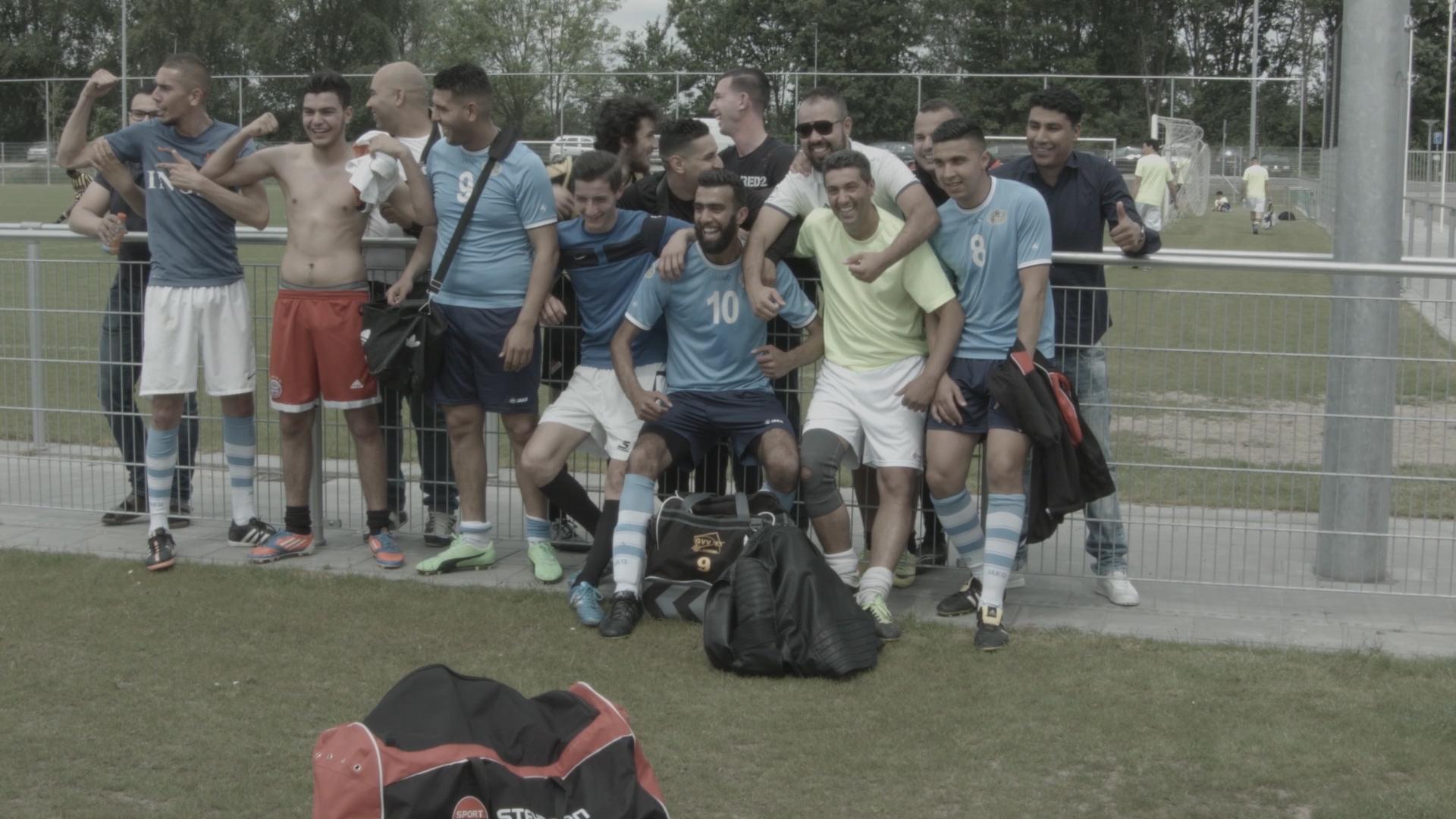Soccer still 5.jpg