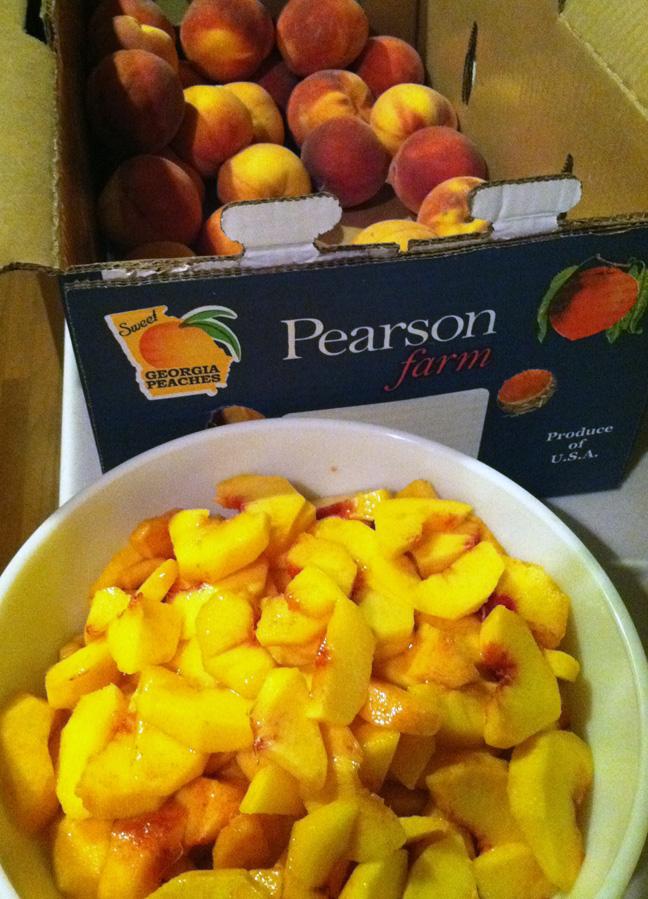 peaches02.jpg