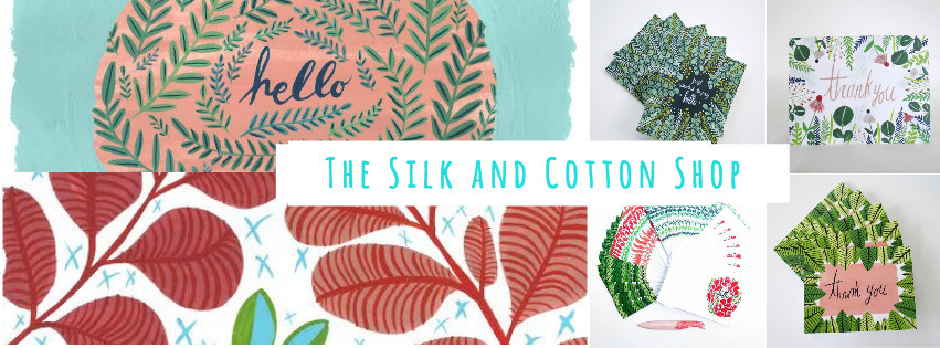 silk and cotton banner.jpg