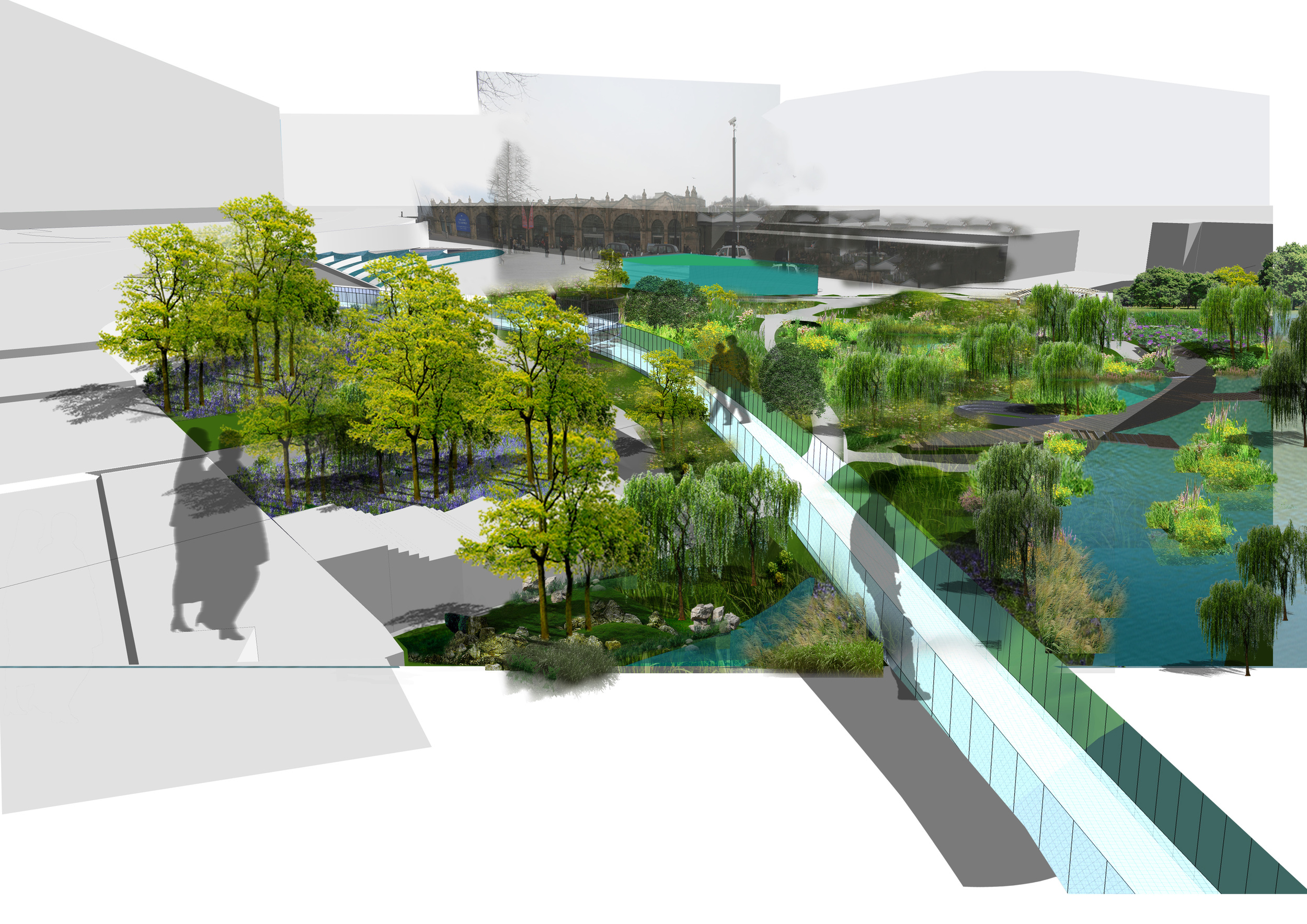 Sheaf Square Proposal Perspective-yanlishen