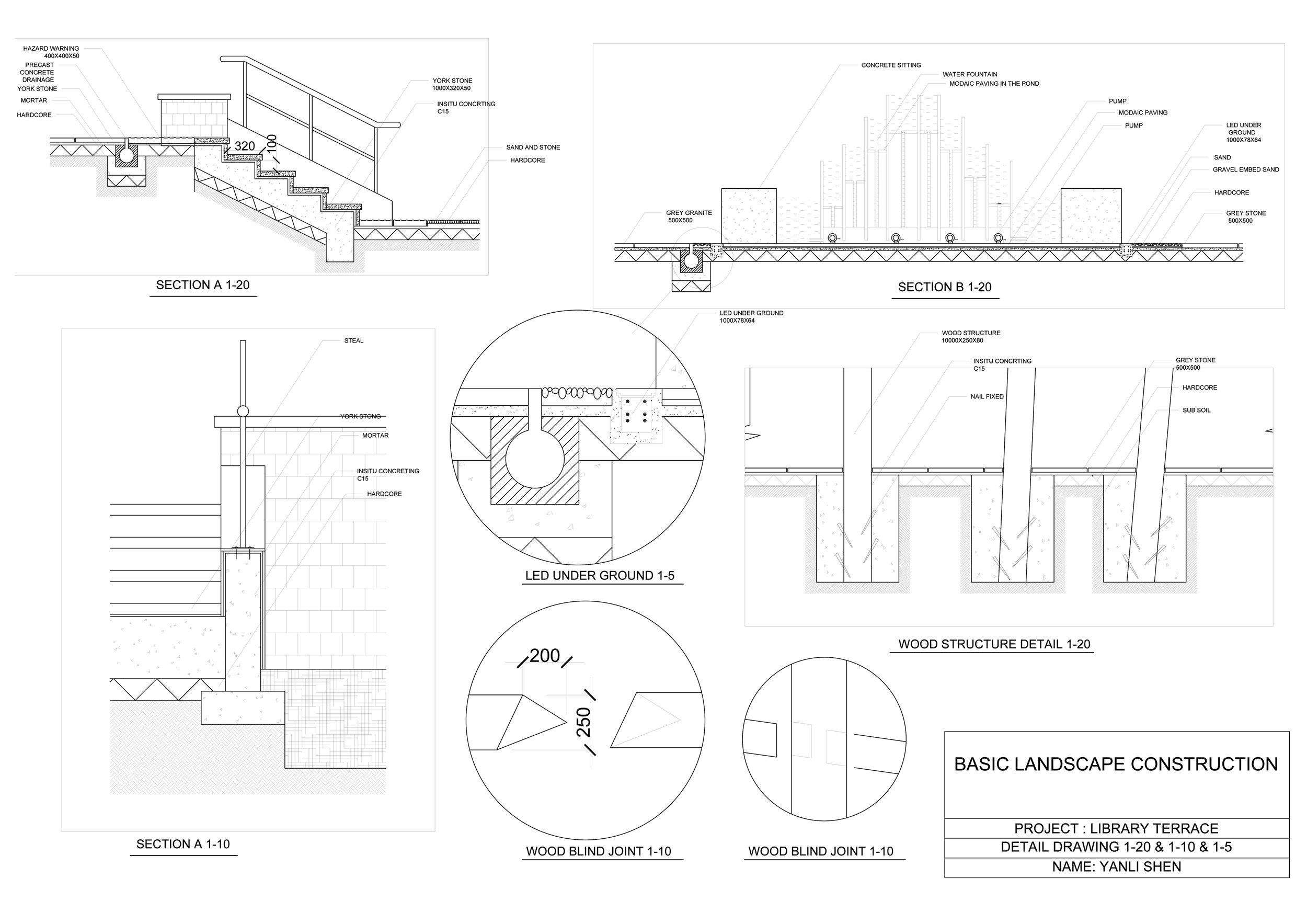 Construction Details 150 pix.jpg