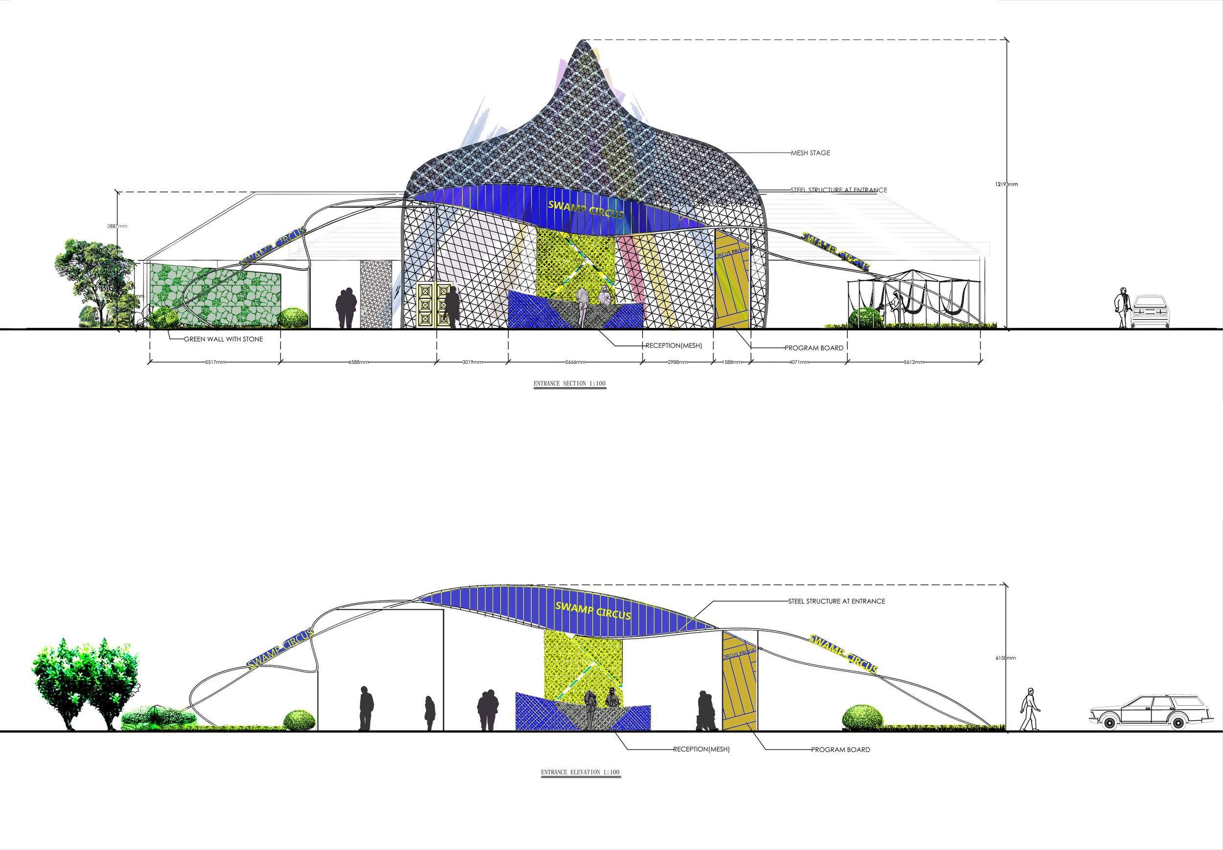 PS circus Entrance-change color ED.jpg