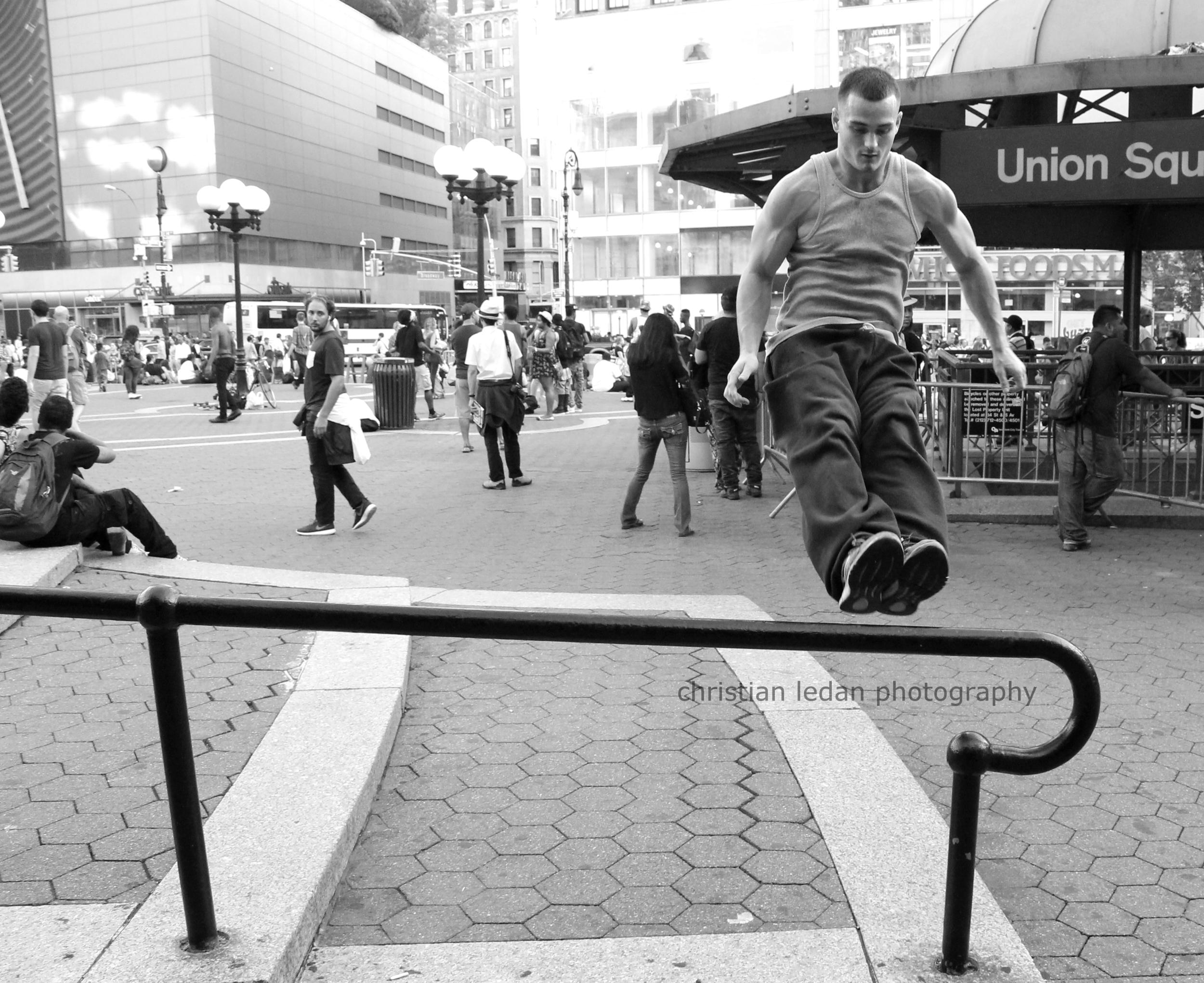 Street Jumper 2 CR.JPG