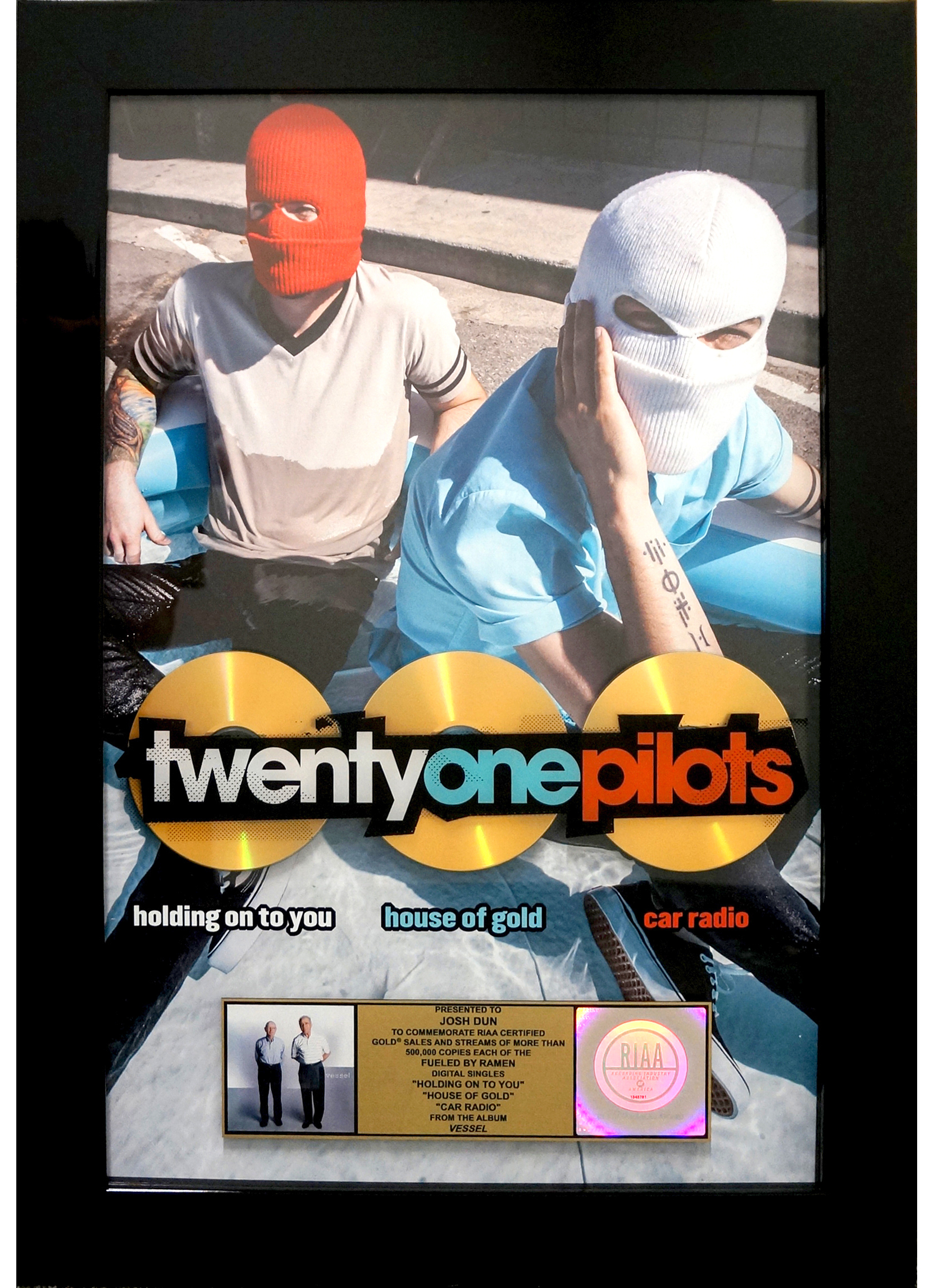 21 Pilots - Vessel Josh Dun.jpg