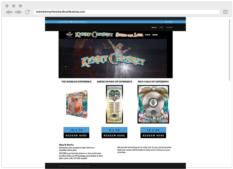 portal1.jpg