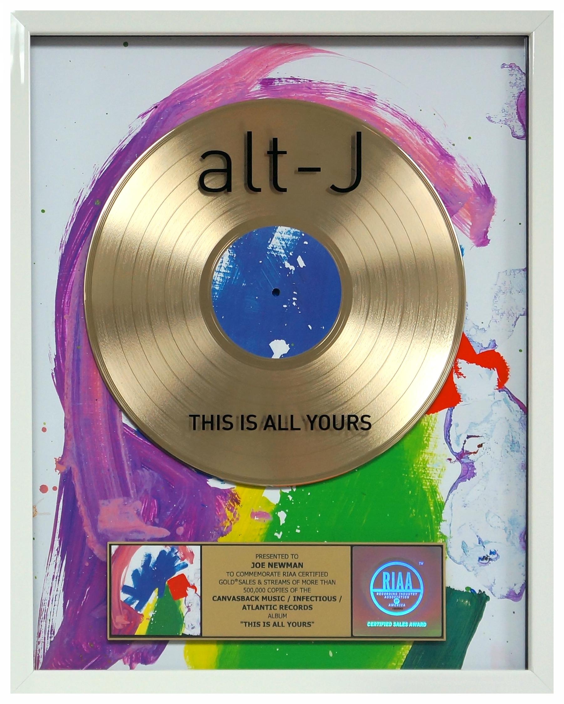 Alt-J plaque.jpg