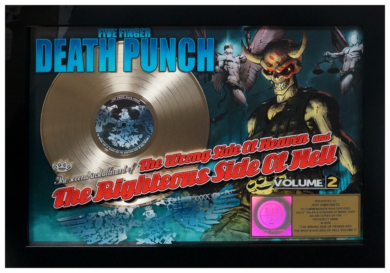 FFDP Wrong Side of Heaven V2 plaque photo.jpg