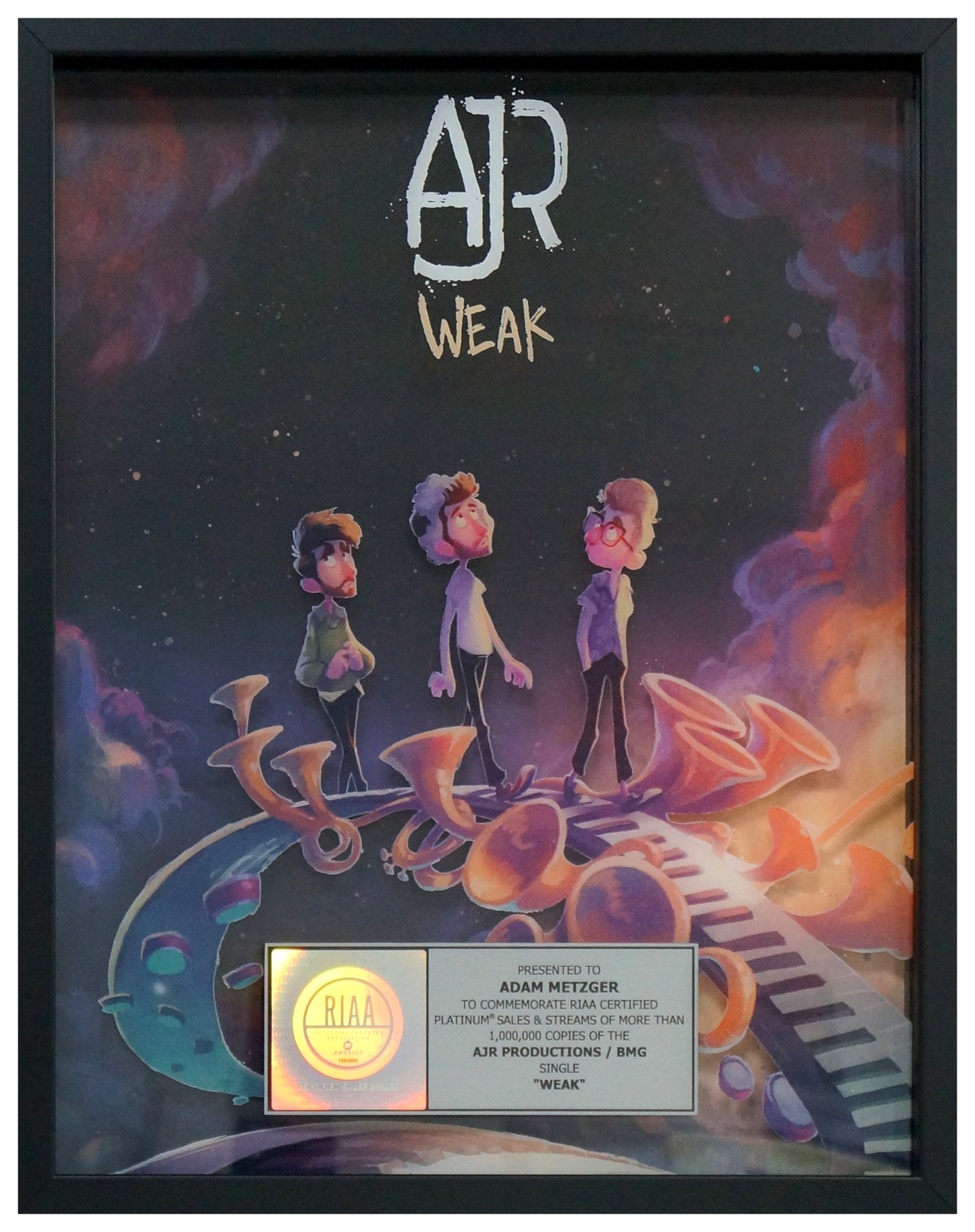 AJR Weak plaque.jpg