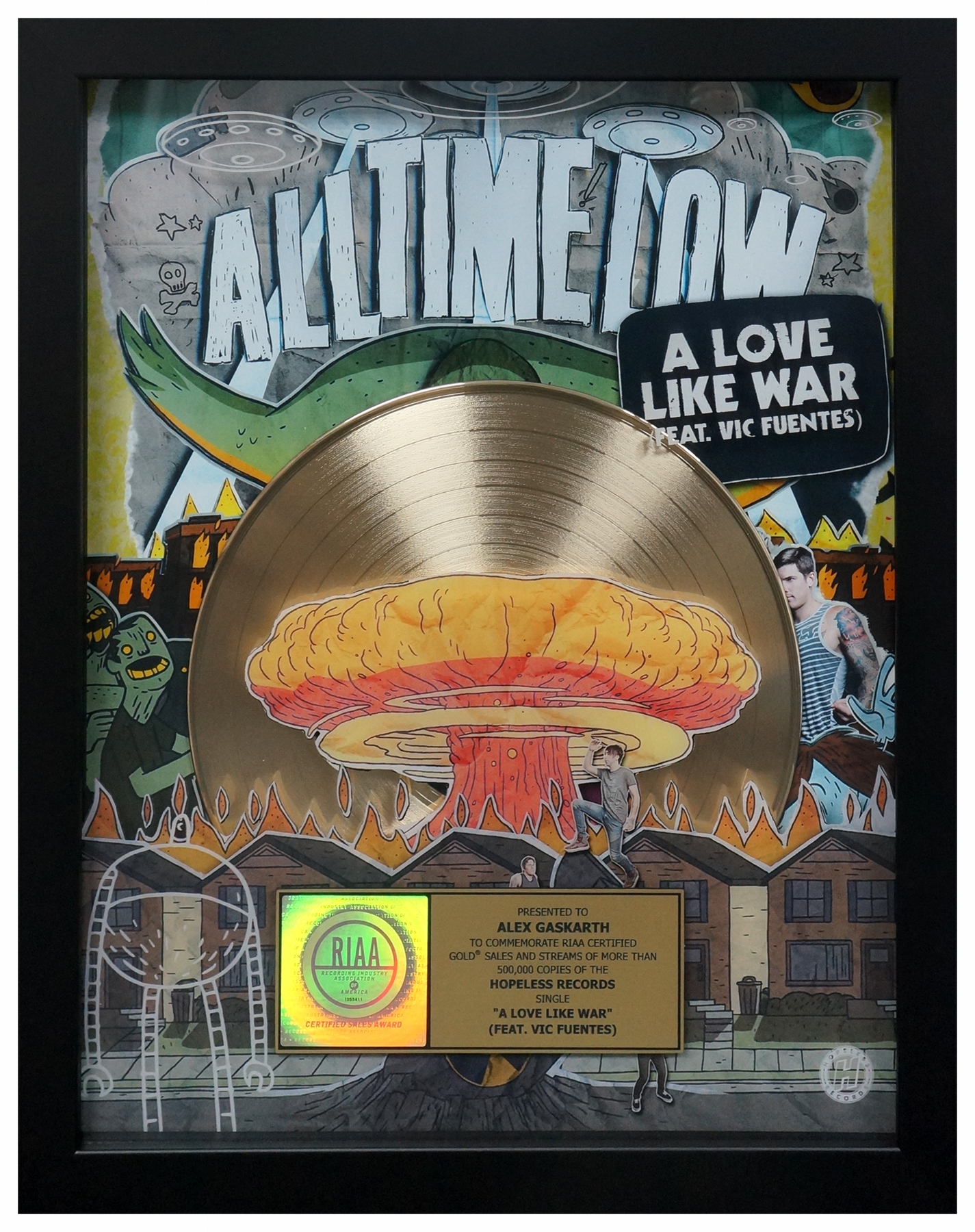 All Time Low plaque photo.jpg