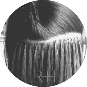 Micro-ring-hair-extension-fitting.png