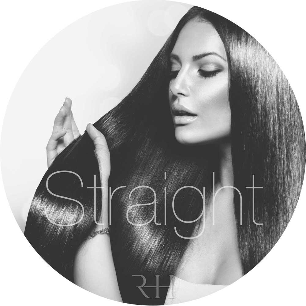 micro-ring-hair-extension-texture-straight.jpg