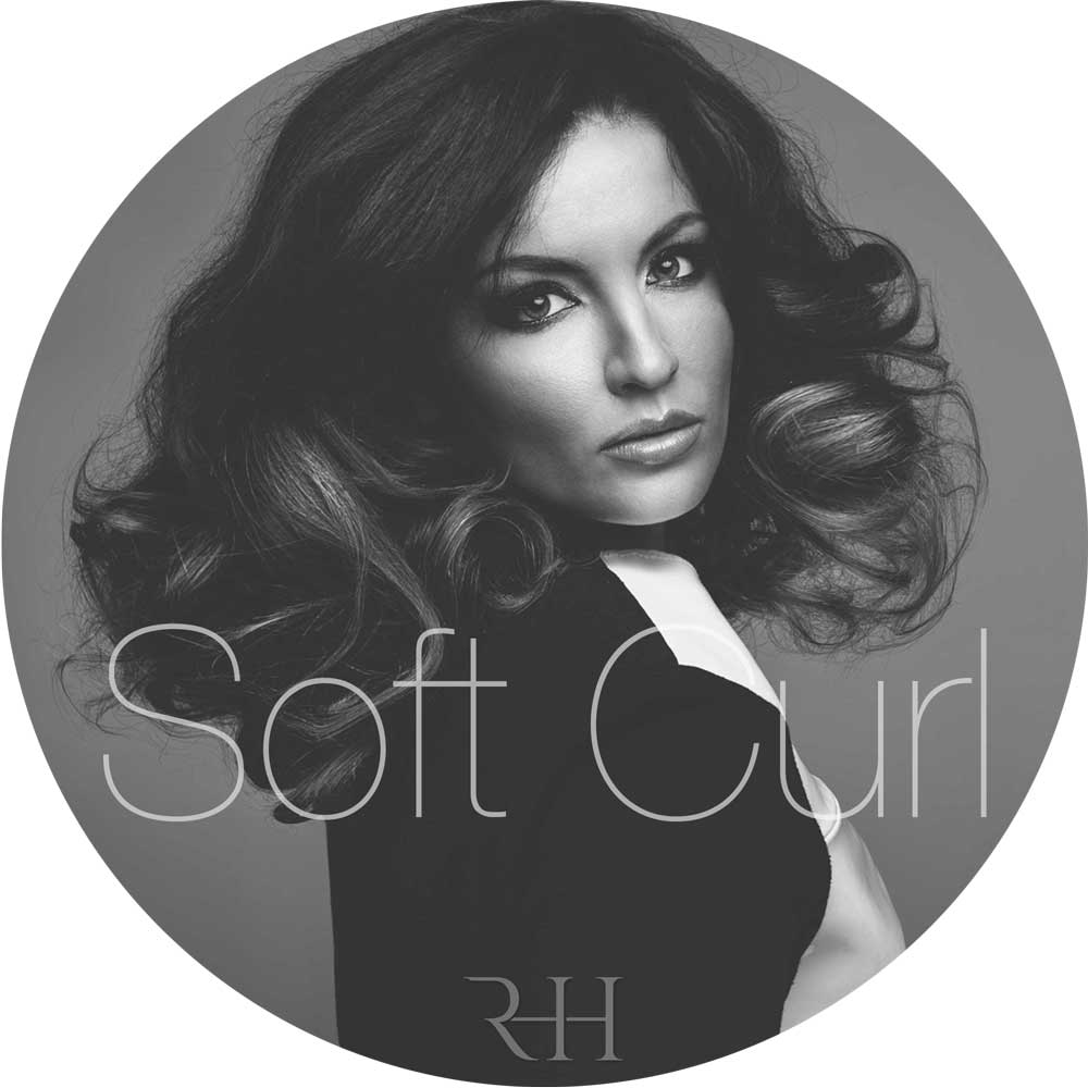 micro-ring-hair-extension-texture-soft-curl.jpg